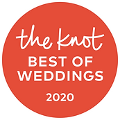 knot best of .png