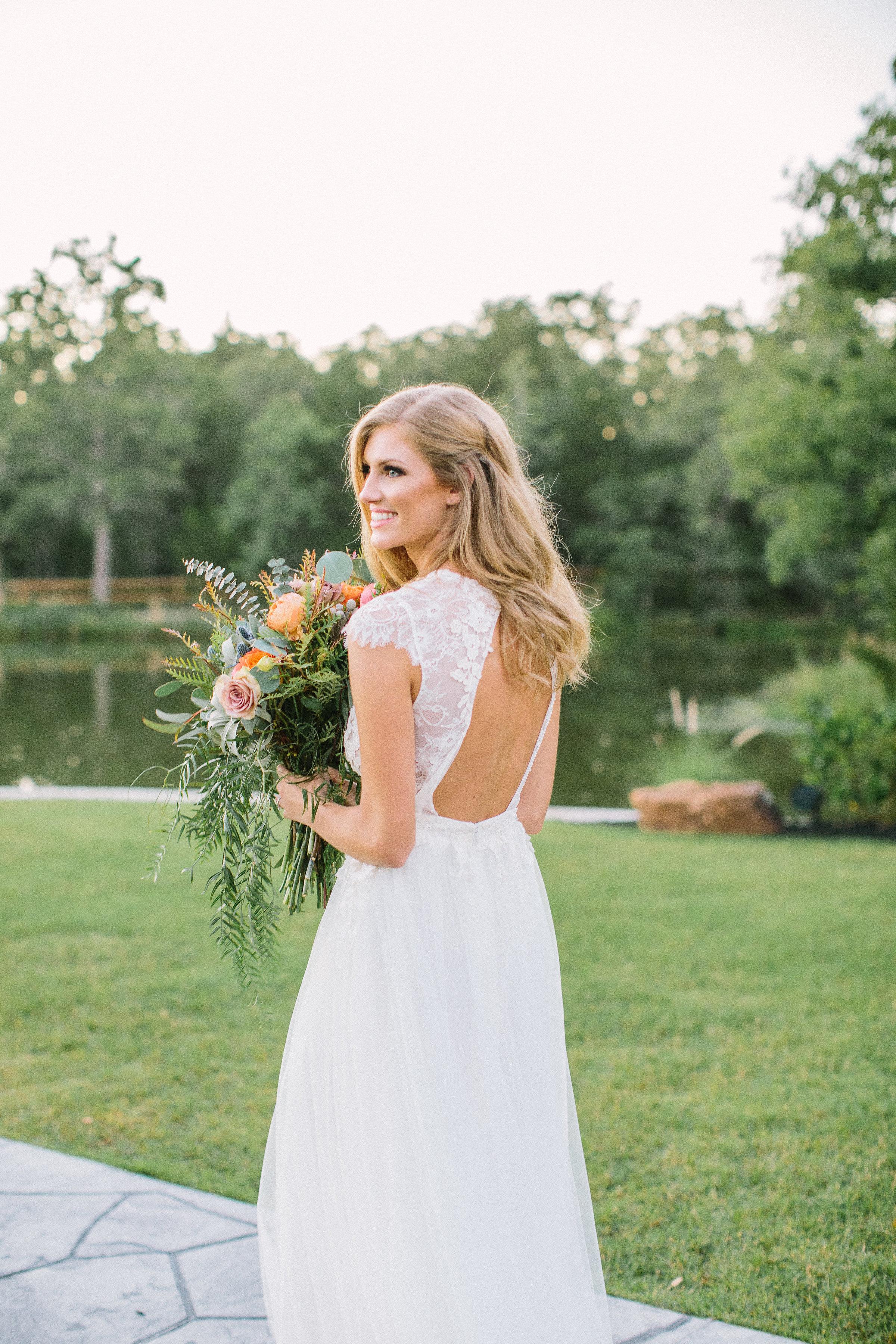 Ellen-Ashton-Photography-Peach-Creek-Ranch-Weddings-Wed-and-Prosper389