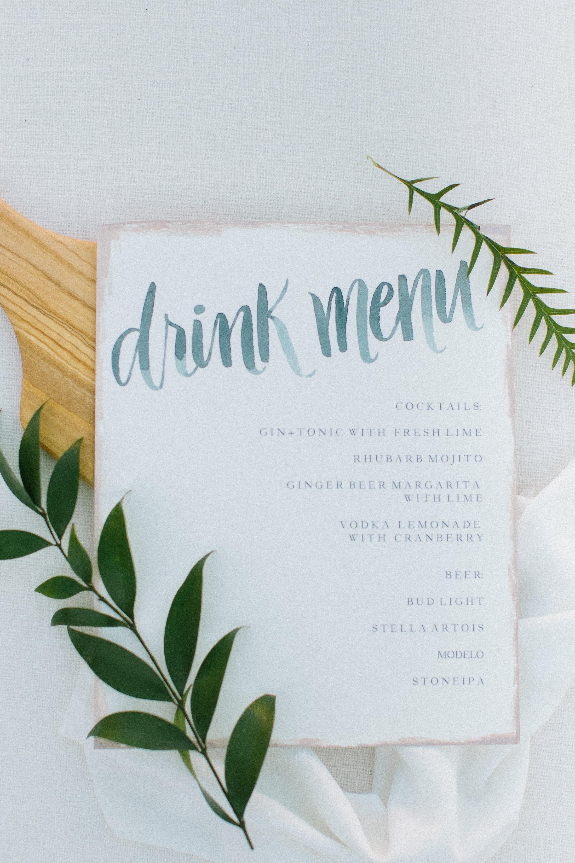 Ellen-Ashton-Photography-Peach-Creek-Ranch-Weddings-Wed-and-Prosper170