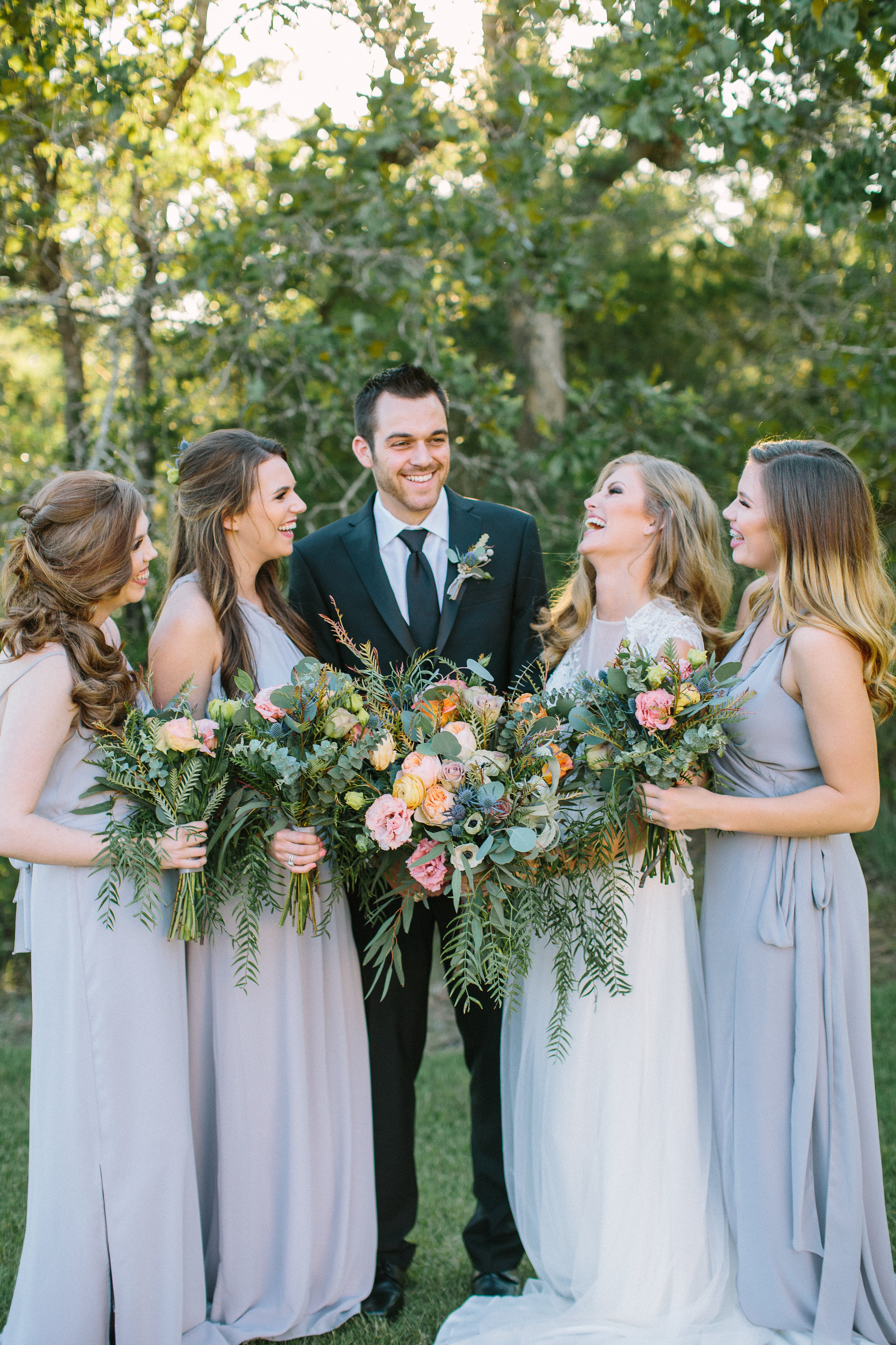 Ellen-Ashton-Photography-Peach-Creek-Ranch-Weddings-Wed-and-Prosper249