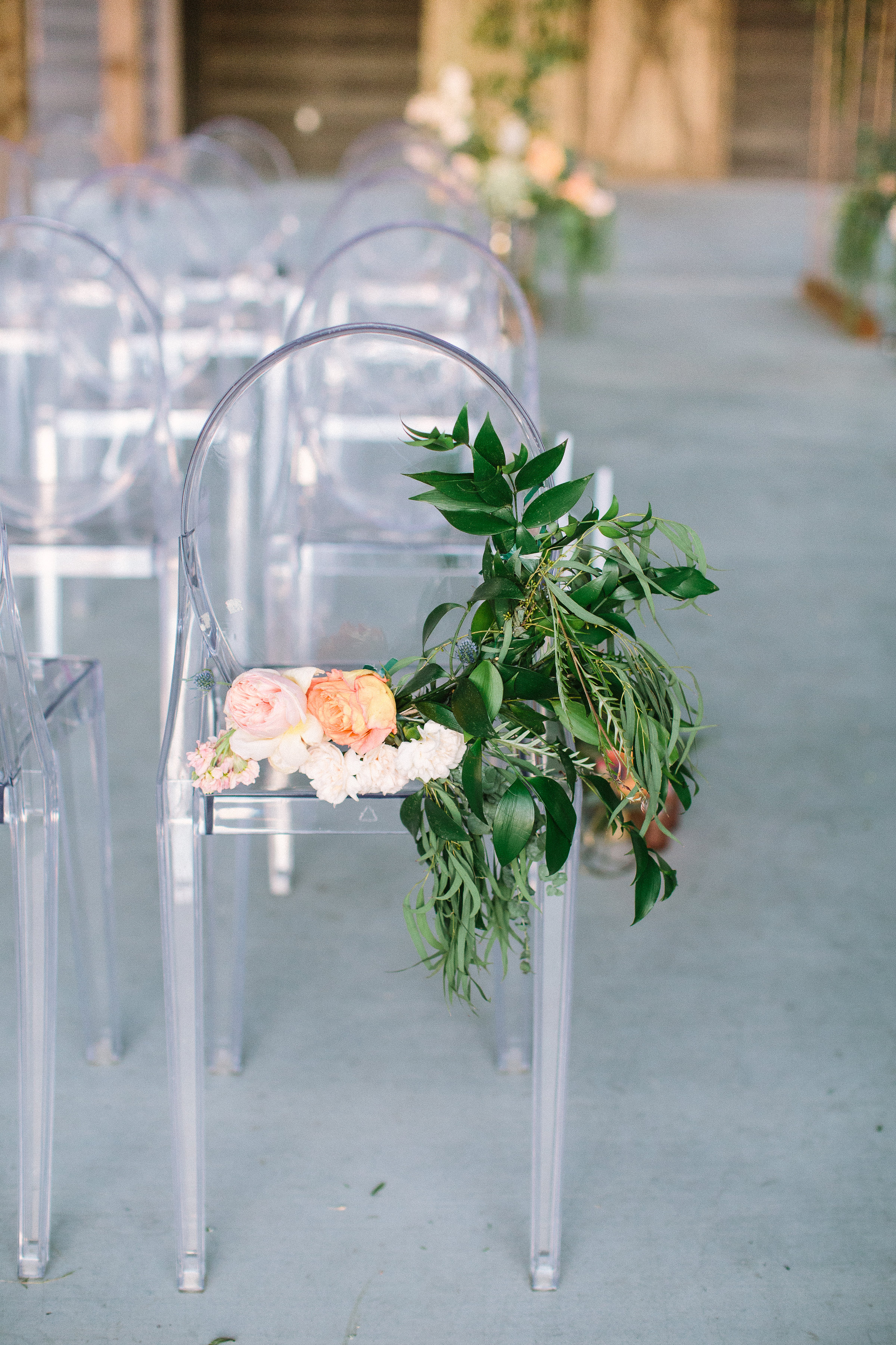Ellen-Ashton-Photography-Peach-Creek-Ranch-Weddings-Wed-and-Prosper372