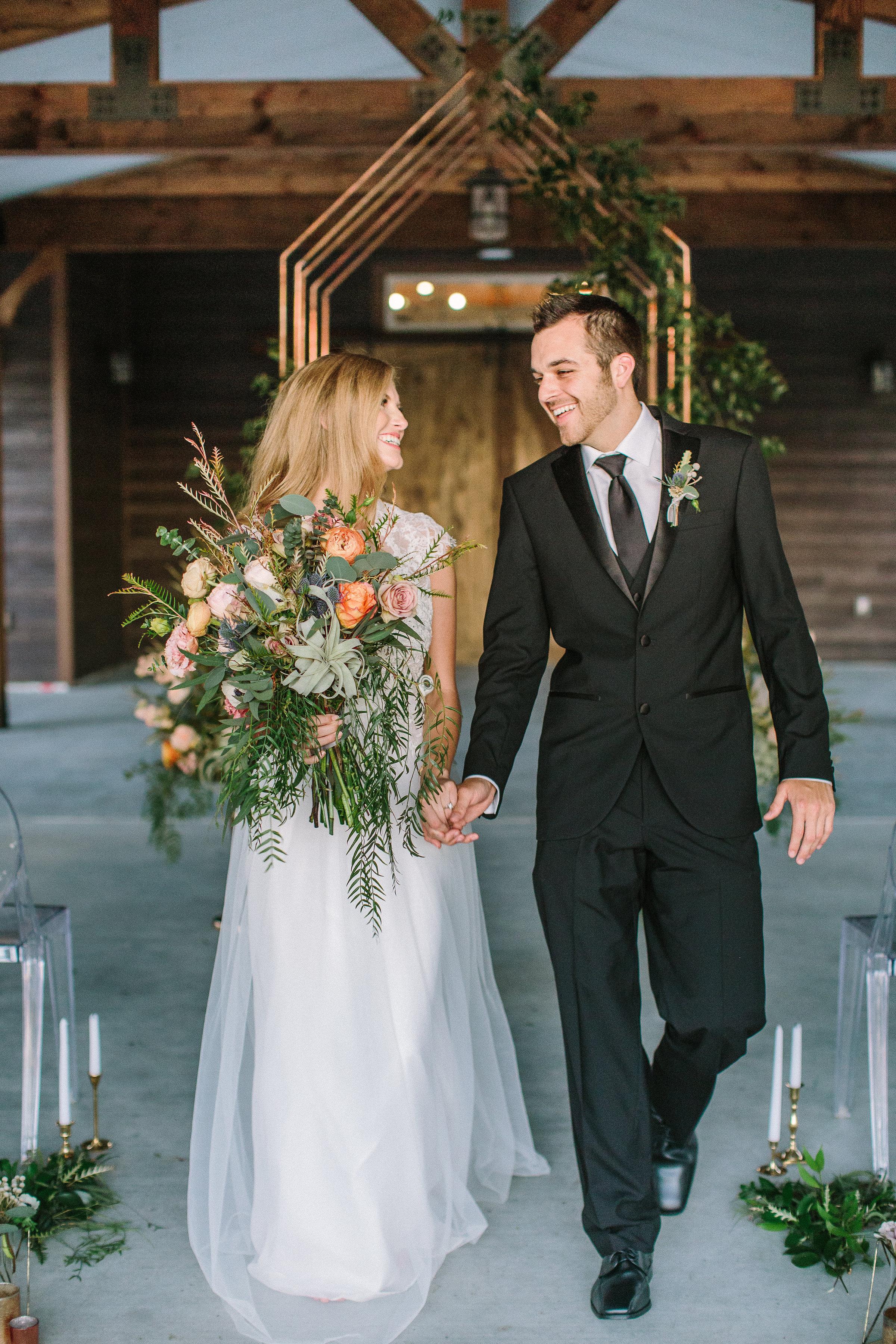 Ellen-Ashton-Photography-Peach-Creek-Ranch-Weddings-Wed-and-Prosper384