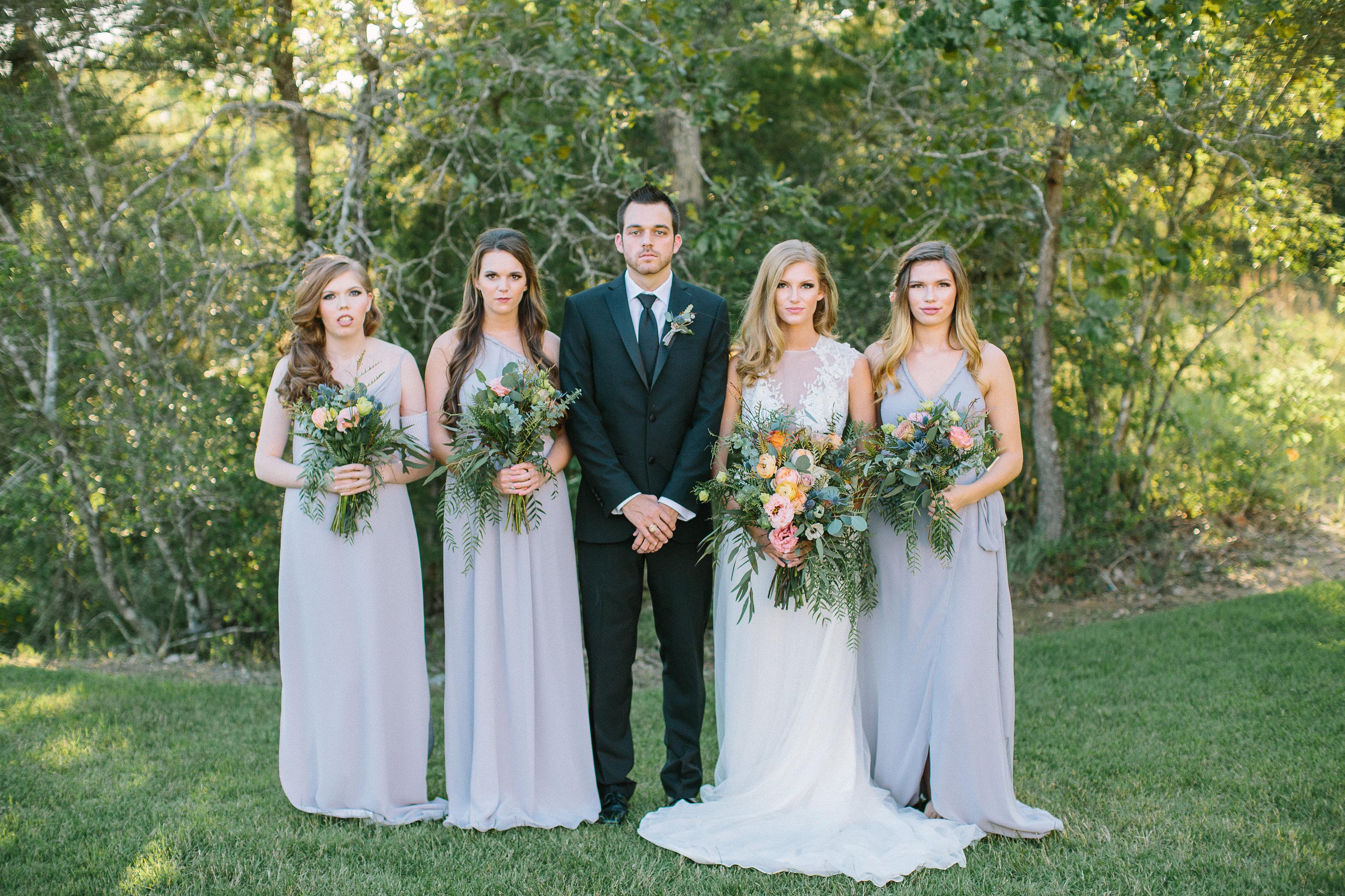 Ellen-Ashton-Photography-Peach-Creek-Ranch-Weddings-Wed-and-Prosper245