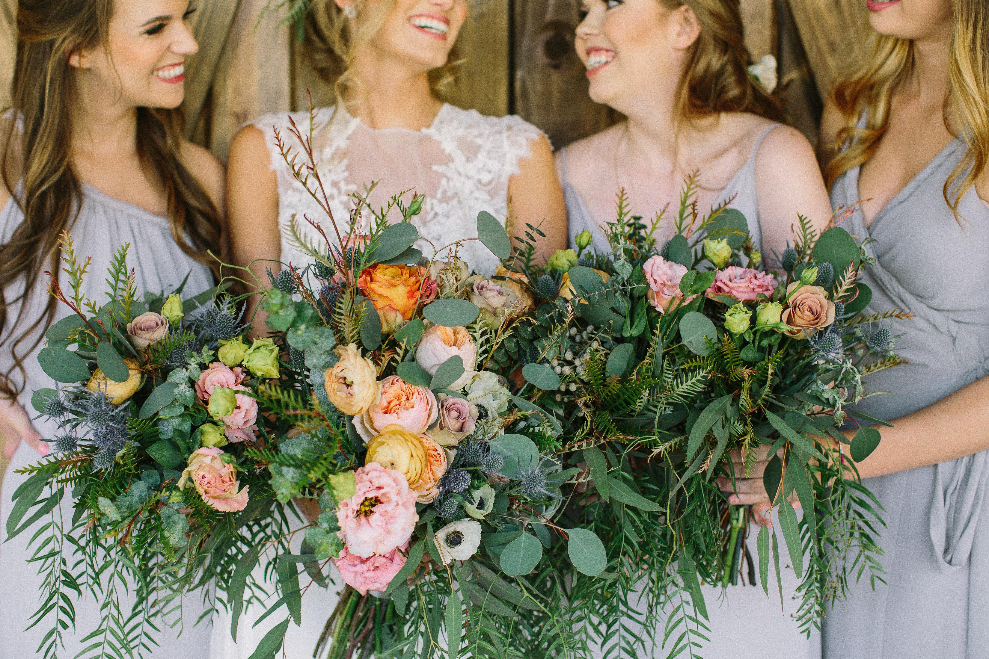 Ellen-Ashton-Photography-Peach-Creek-Ranch-Weddings-Wed-and-Prosper57