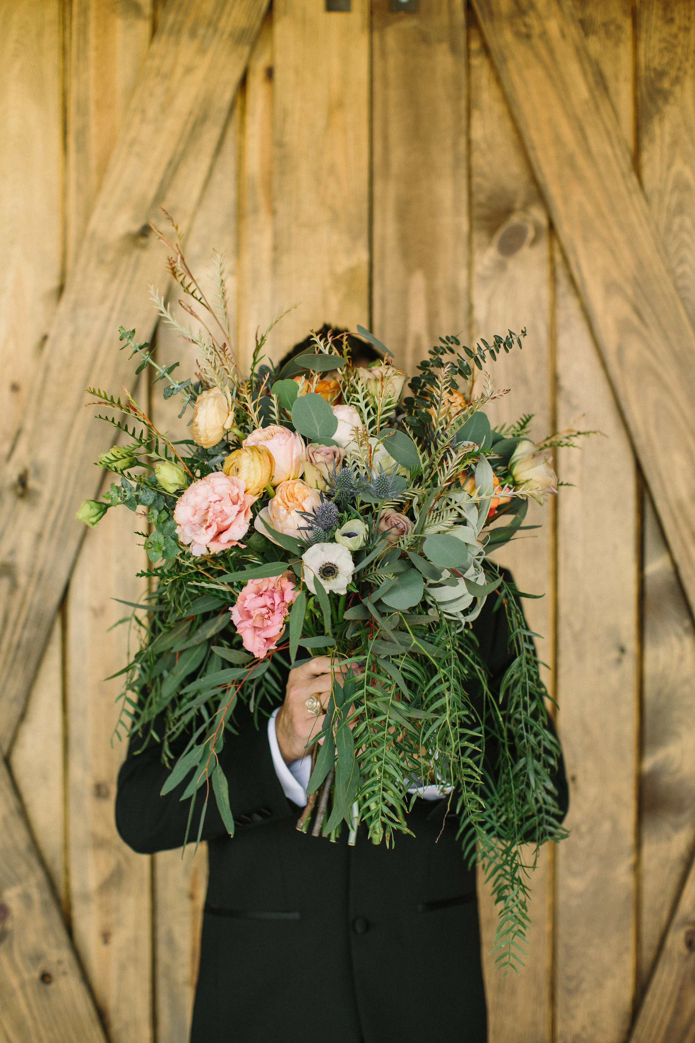 Ellen-Ashton-Photography-Peach-Creek-Ranch-Weddings-Wed-and-Prosper67