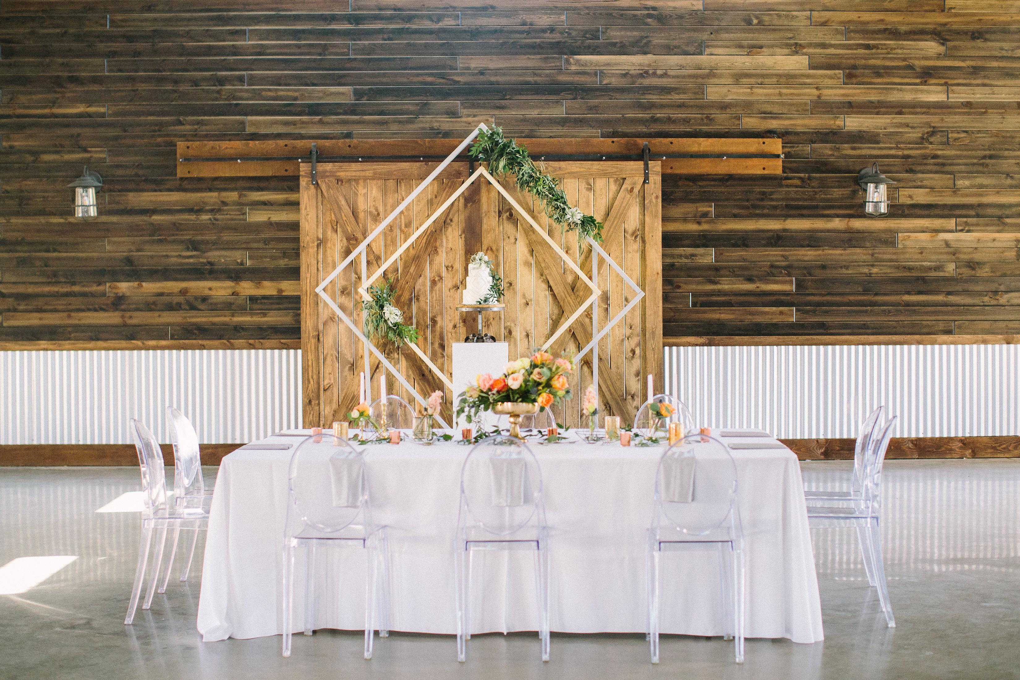Ellen-Ashton-Photography-Peach-Creek-Ranch-Weddings-Wed-and-Prosper102