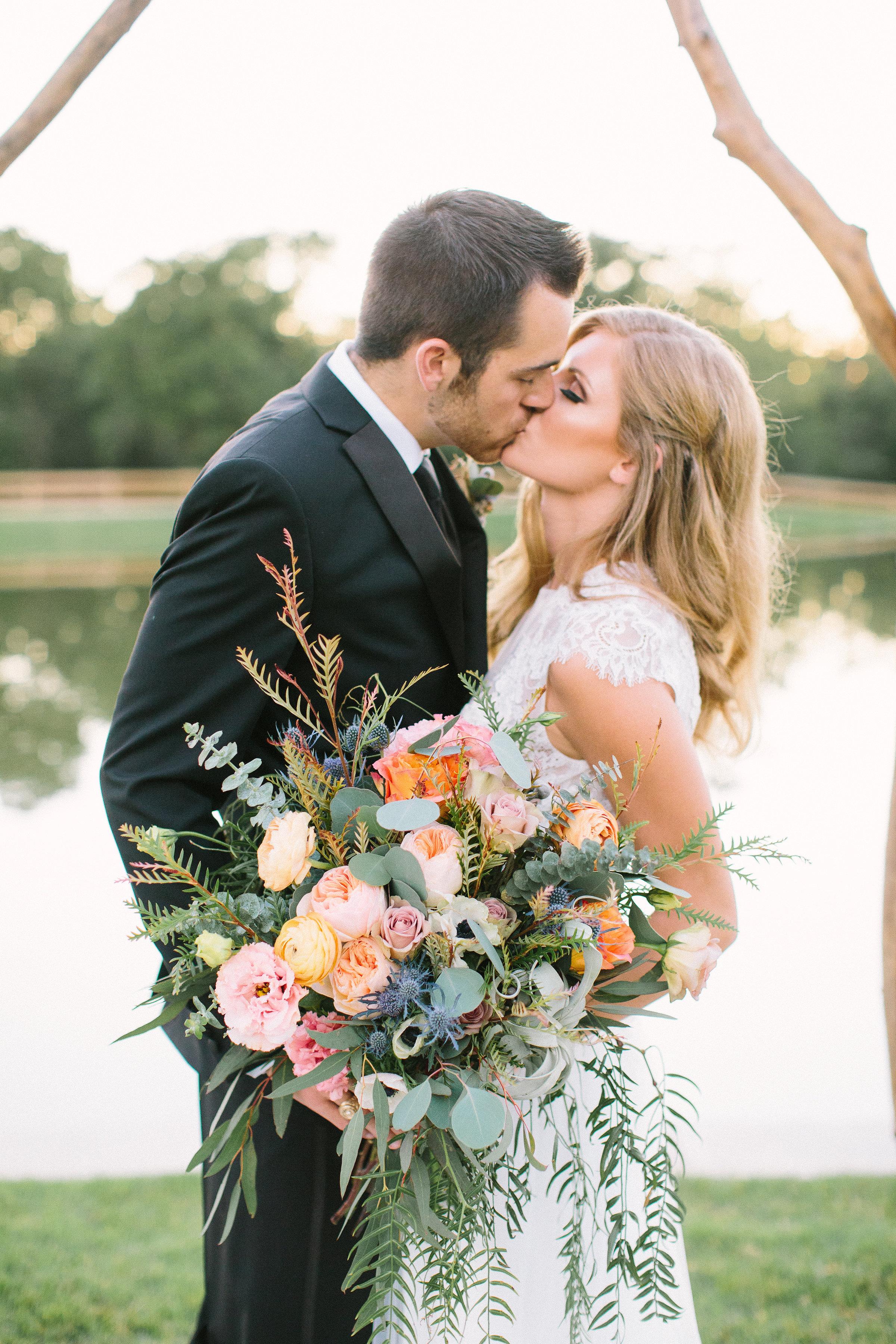 Ellen-Ashton-Photography-Peach-Creek-Ranch-Weddings-Wed-and-Prosper394