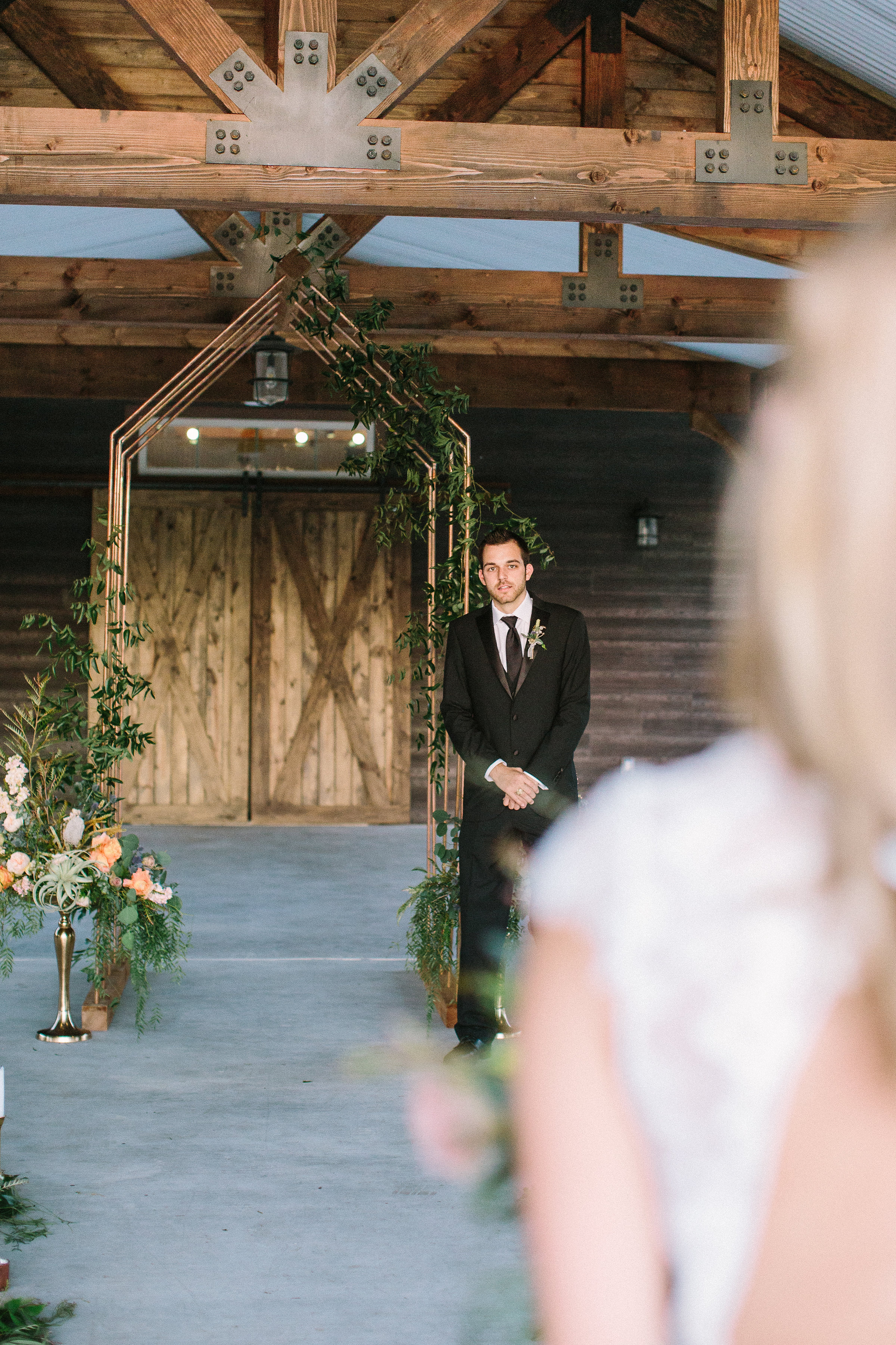 Ellen-Ashton-Photography-Peach-Creek-Ranch-Weddings-Wed-and-Prosper371