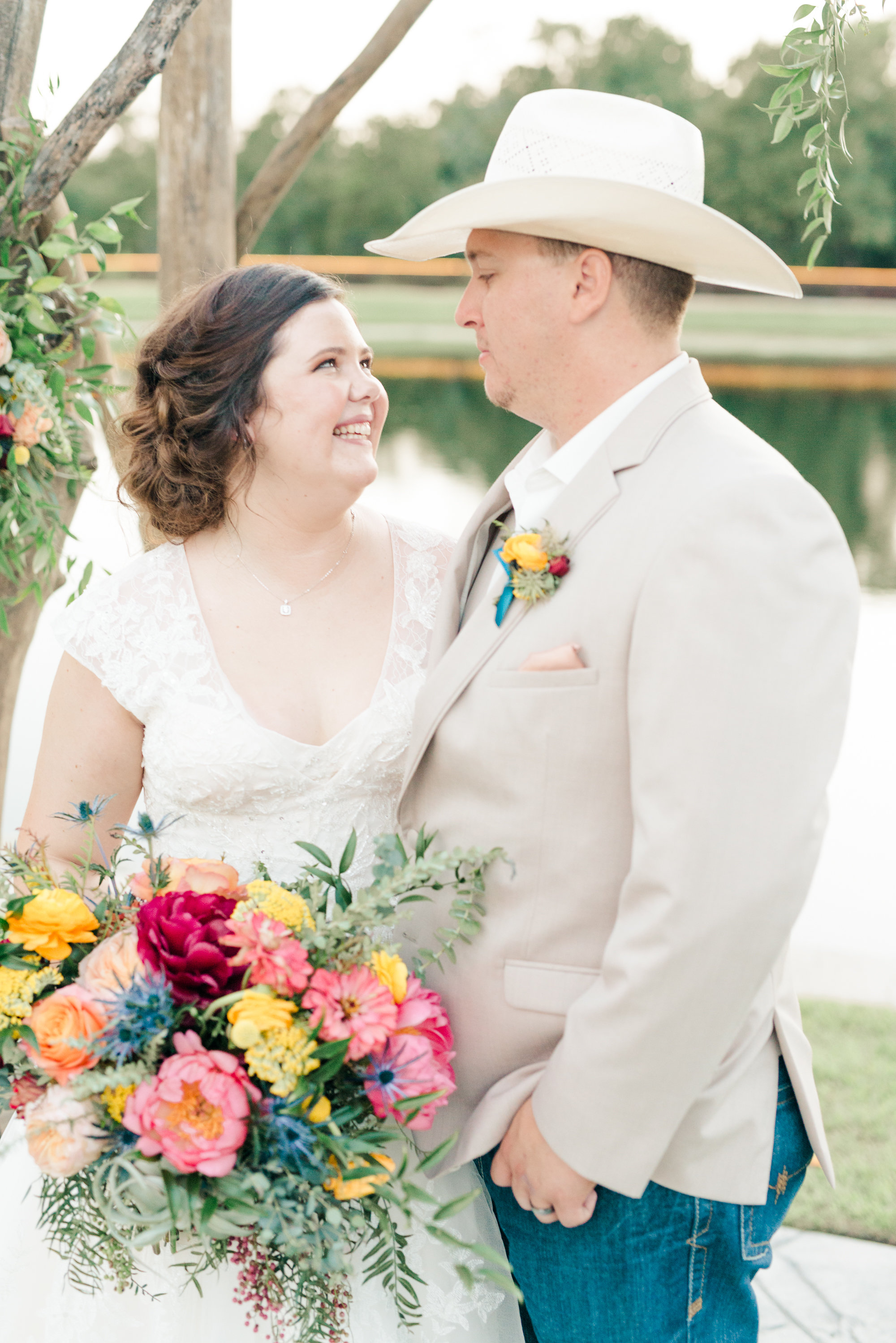 Wesley-Wedding-Ten23-Photography-718