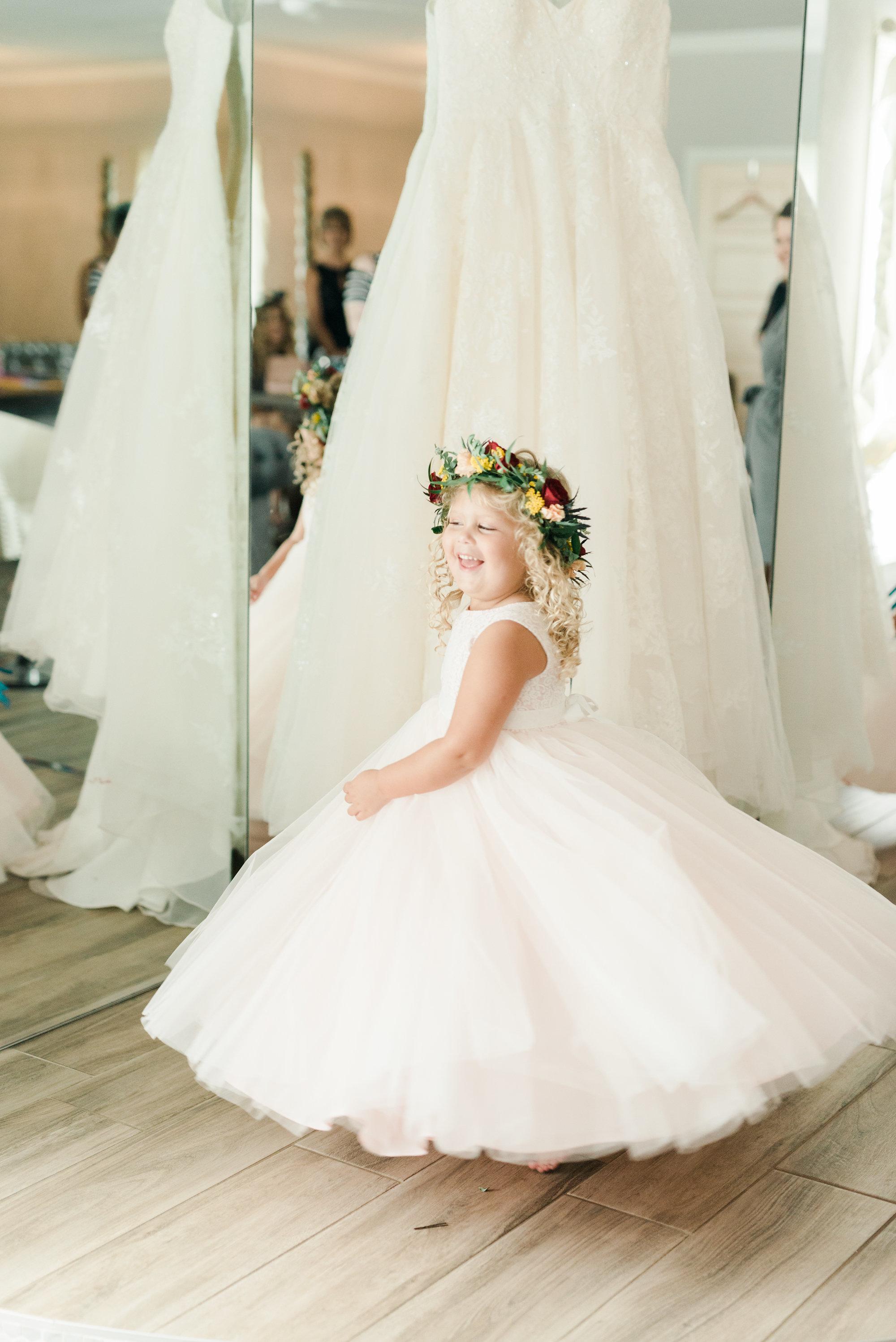Wesley-Wedding-Ten23-Photography-72