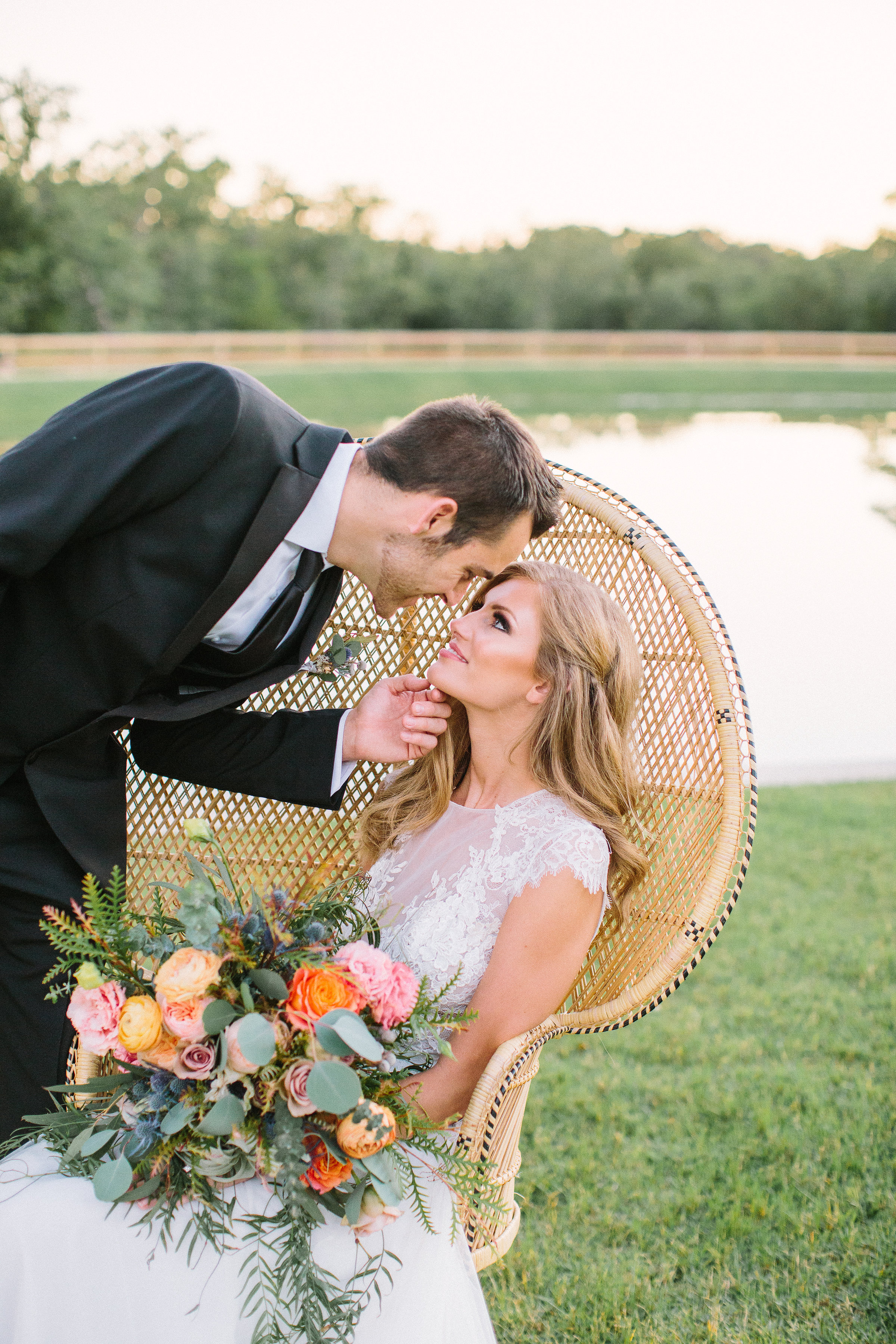 Ellen-Ashton-Photography-Peach-Creek-Ranch-Weddings-Wed-and-Prosper397