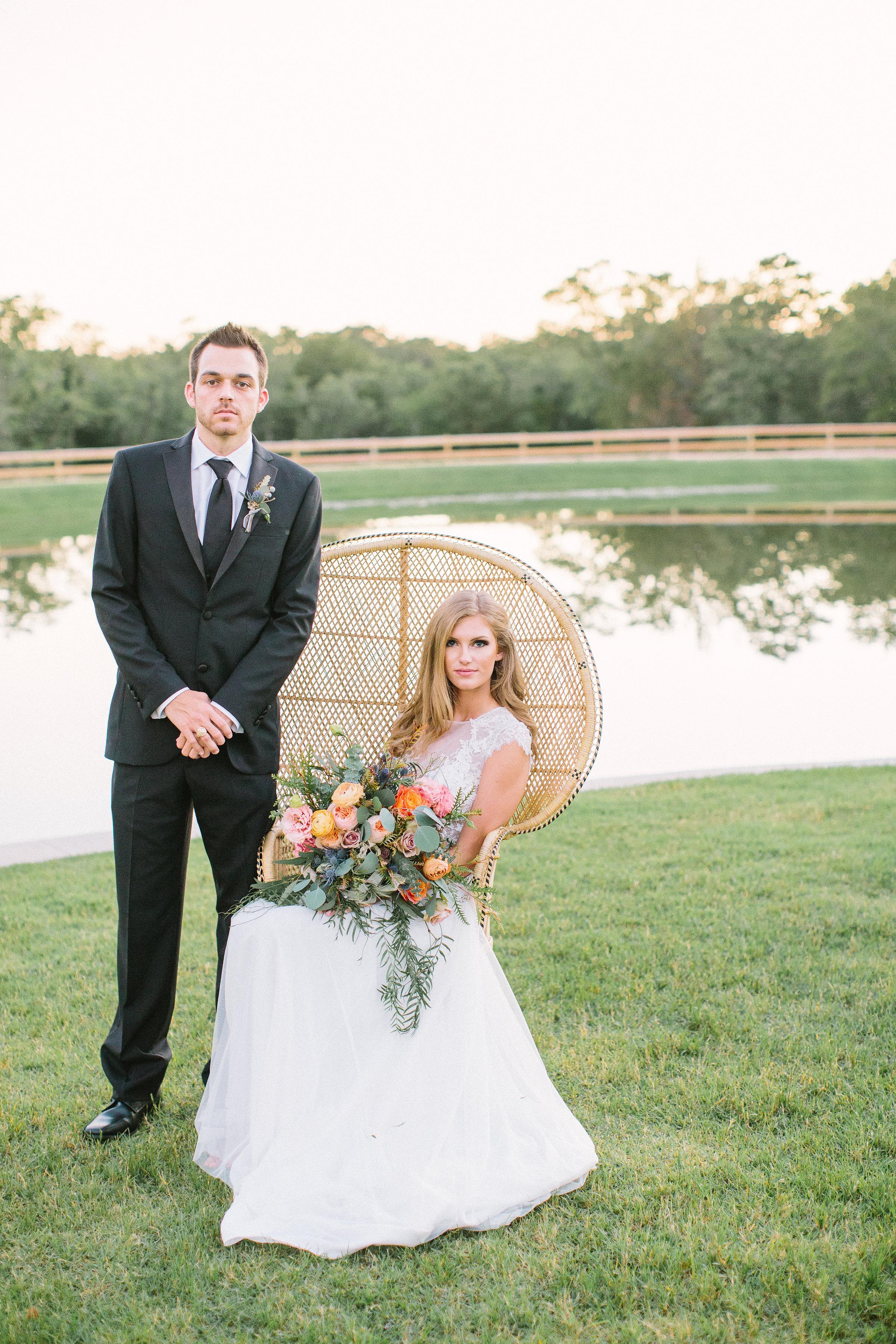 Ellen-Ashton-Photography-Peach-Creek-Ranch-Weddings-Wed-and-Prosper395