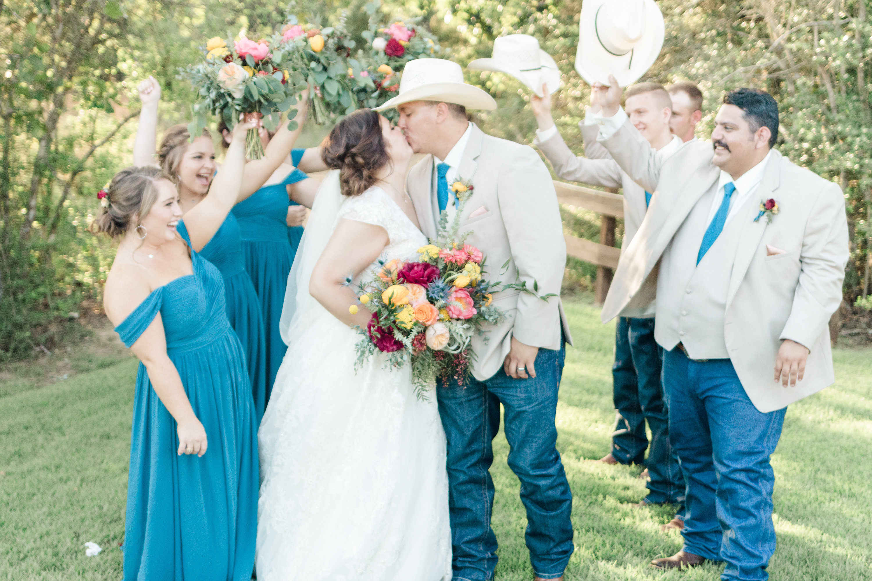 Wesley-Wedding-Ten23-Photography-631