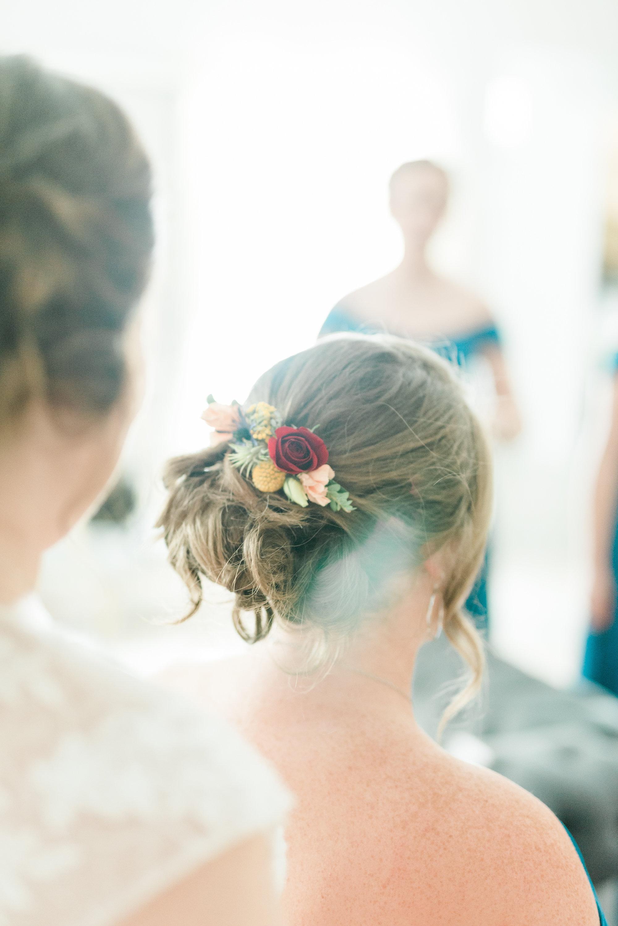 Wesley-Wedding-Ten23-Photography-263