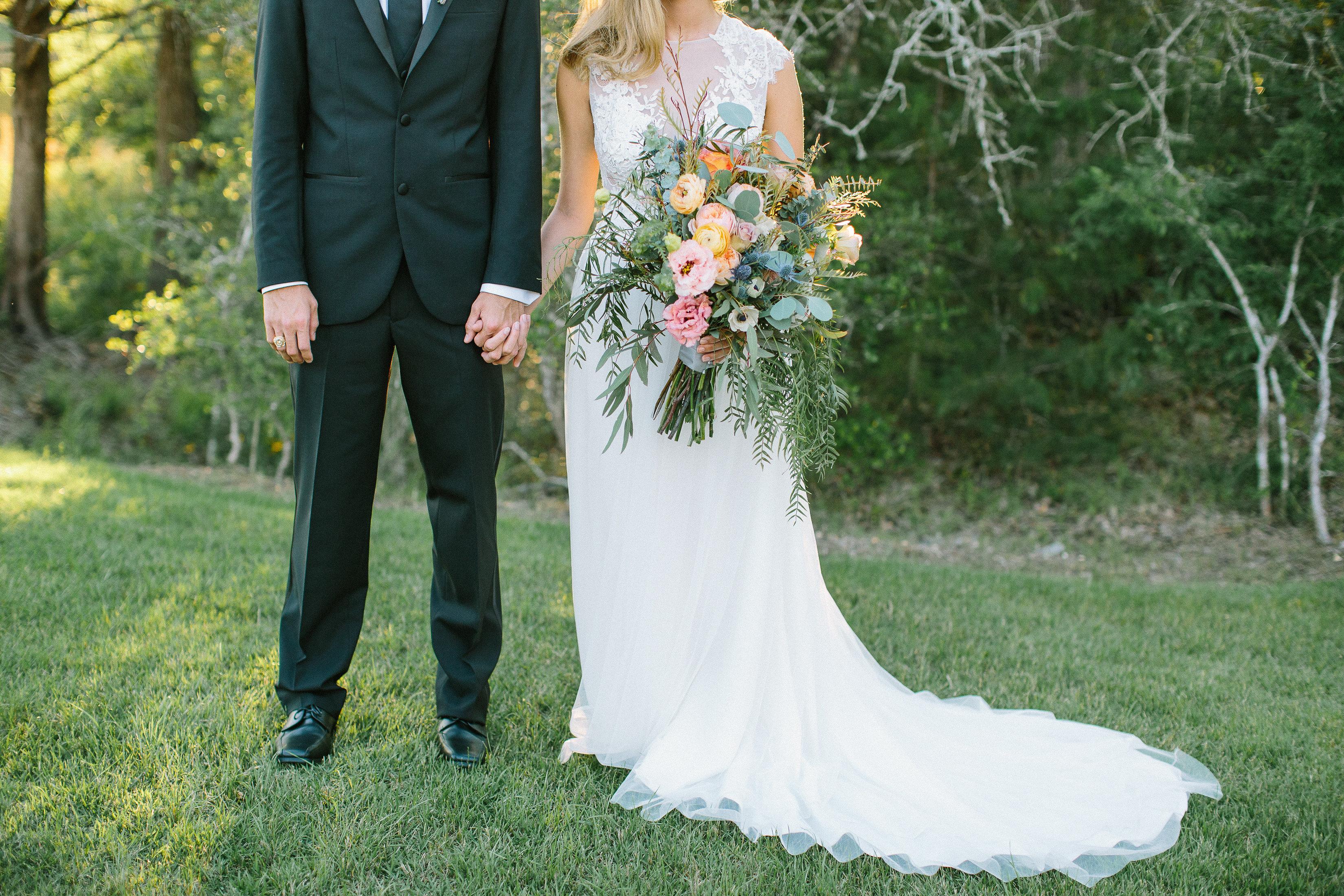 Ellen-Ashton-Photography-Peach-Creek-Ranch-Weddings-Wed-and-Prosper282