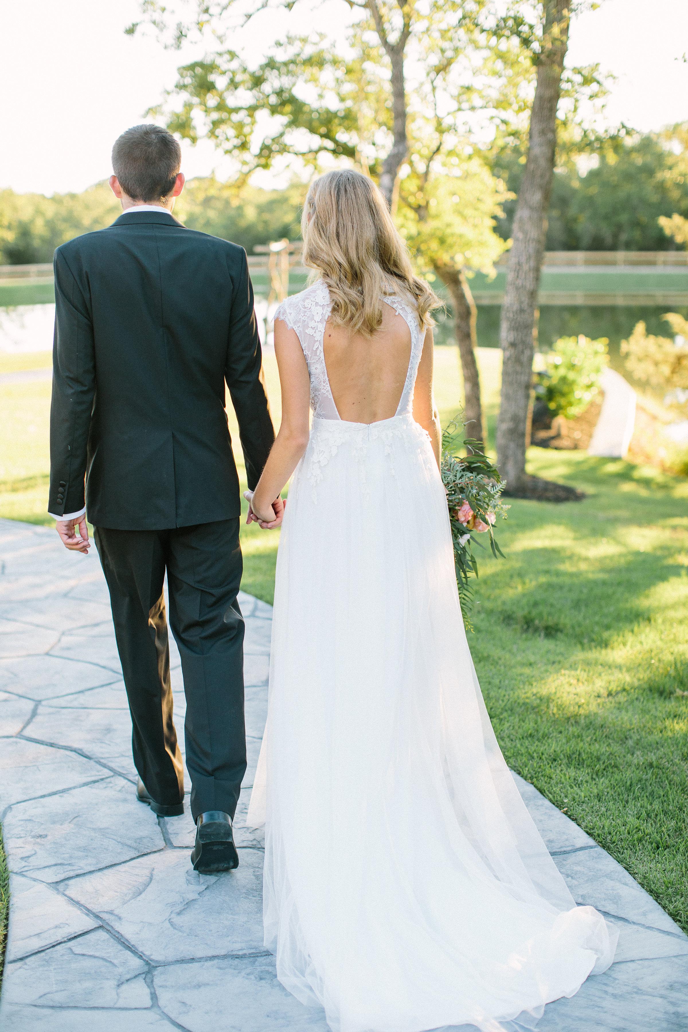 Ellen-Ashton-Photography-Peach-Creek-Ranch-Weddings-Wed-and-Prosper287
