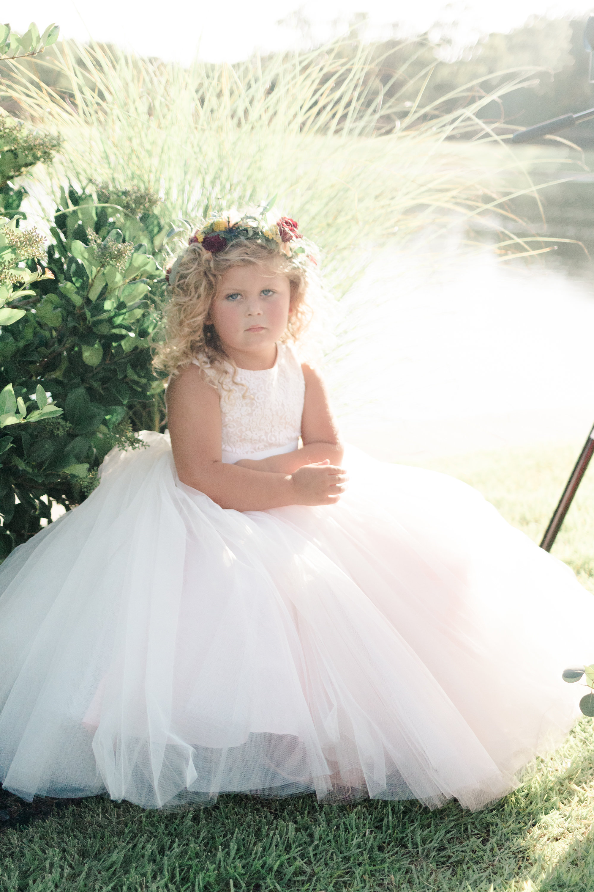 Wesley-Wedding-Ten23-Photography-540