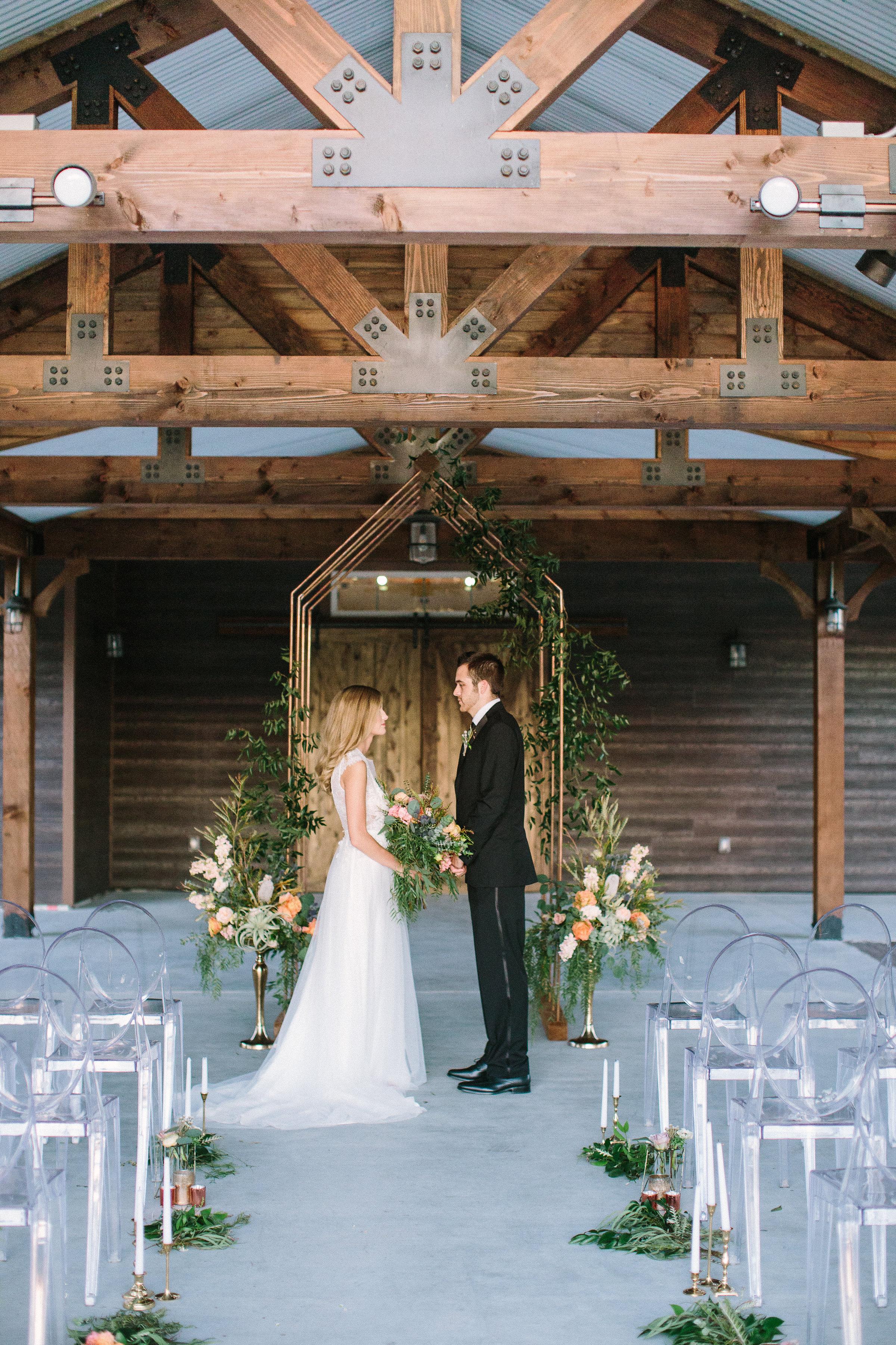 Ellen-Ashton-Photography-Peach-Creek-Ranch-Weddings-Wed-and-Prosper379