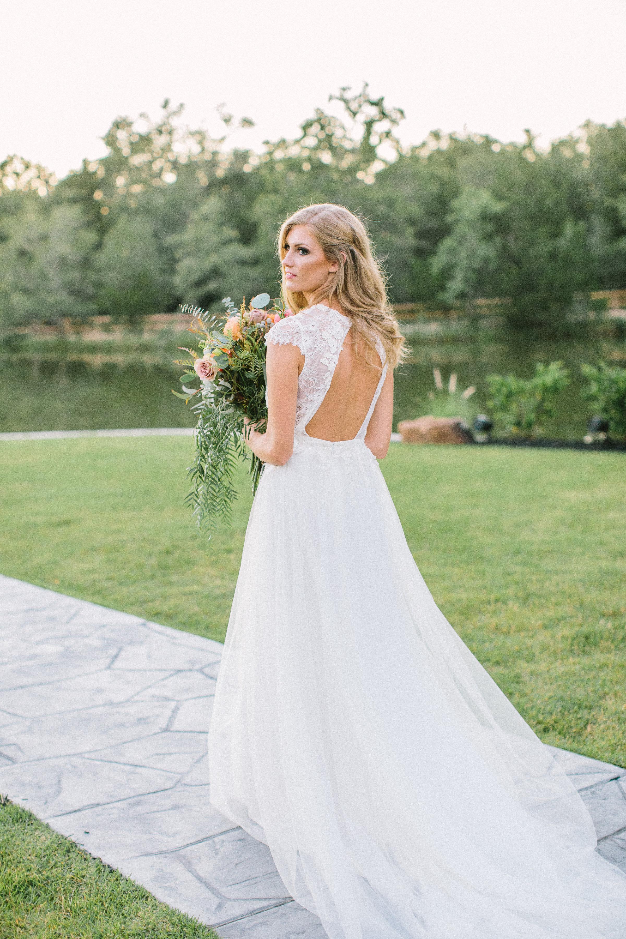 Ellen-Ashton-Photography-Peach-Creek-Ranch-Weddings-Wed-and-Prosper387