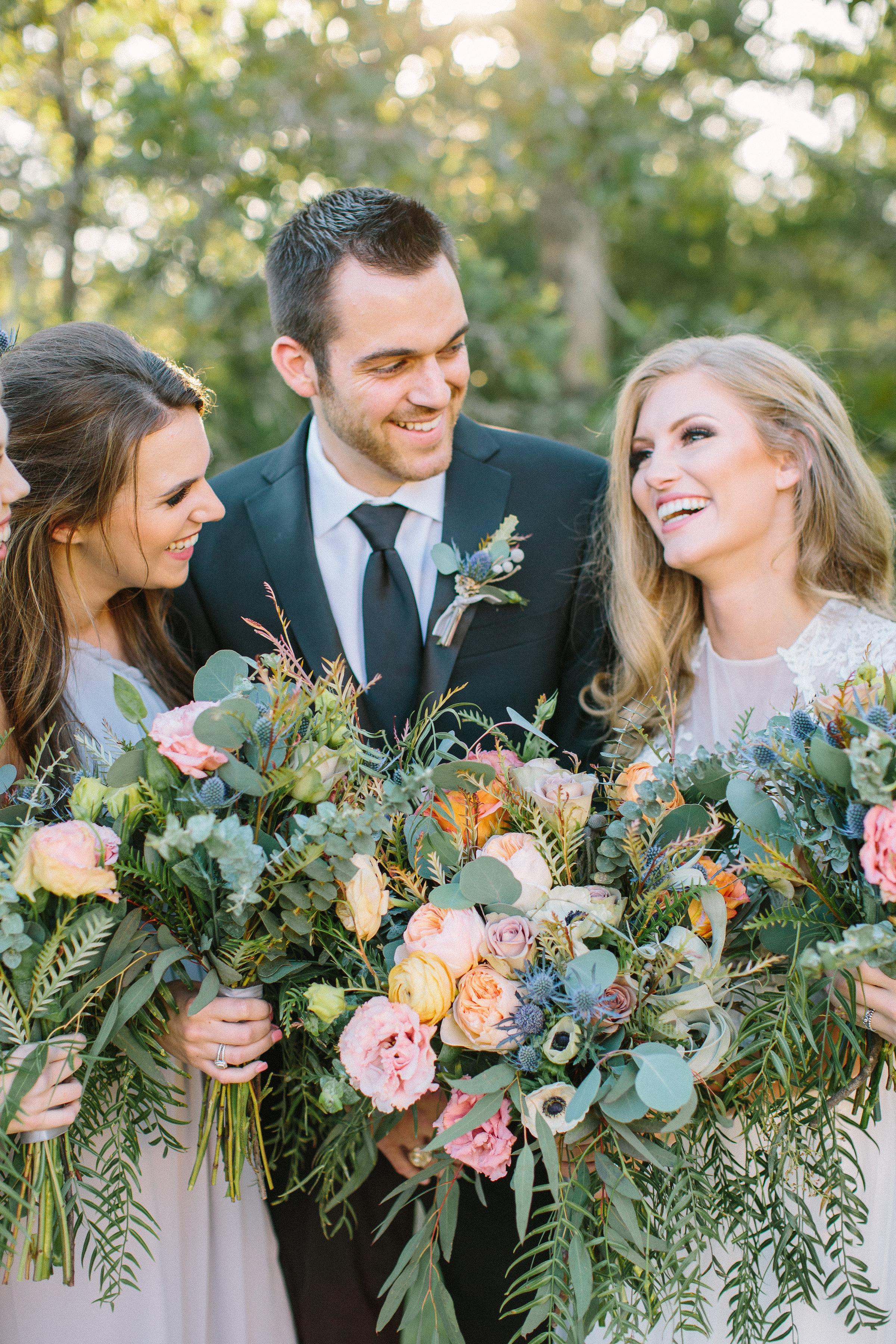 Ellen-Ashton-Photography-Peach-Creek-Ranch-Weddings-Wed-and-Prosper251