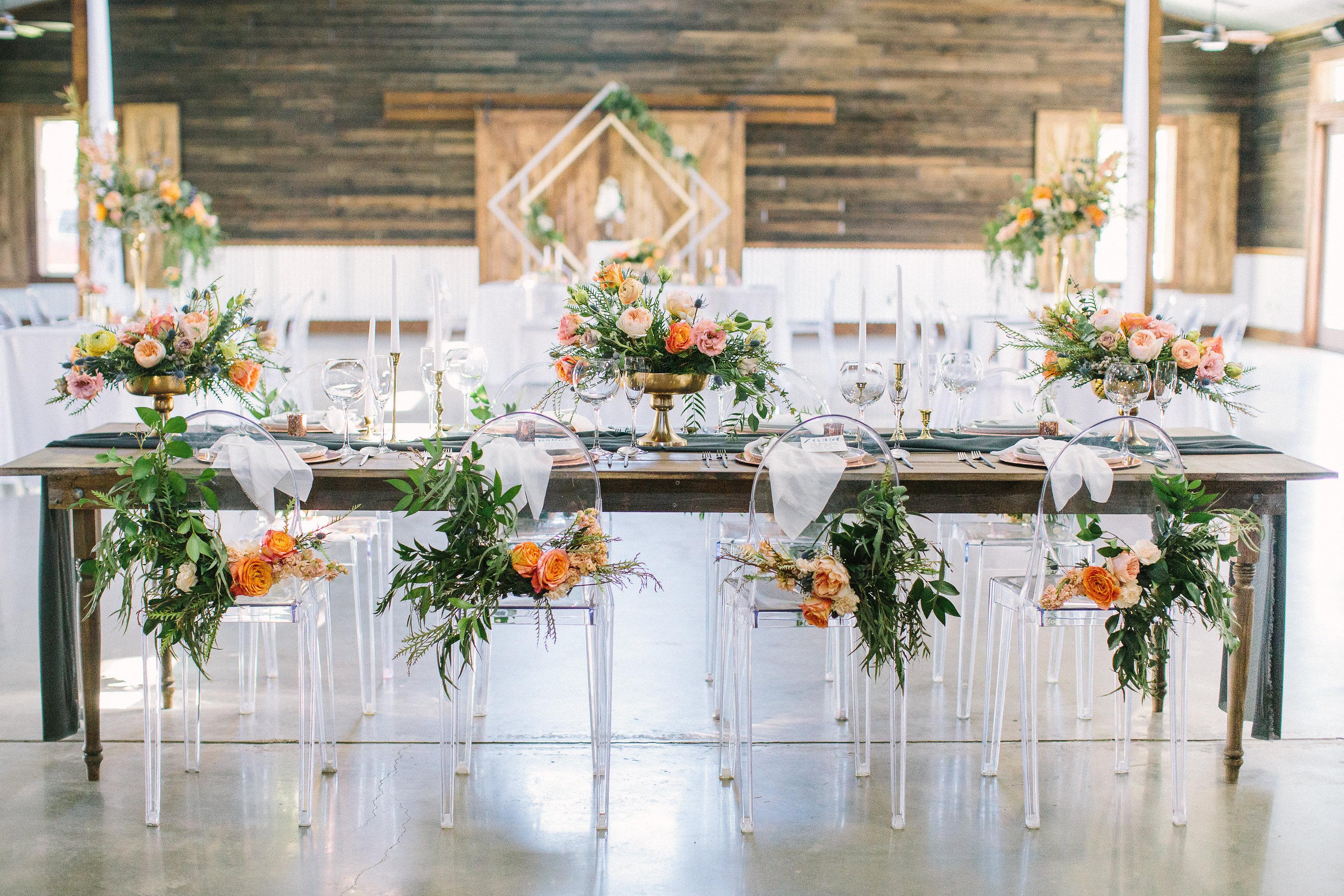 Ellen-Ashton-Photography-Peach-Creek-Ranch-Weddings-Wed-and-Prosper87