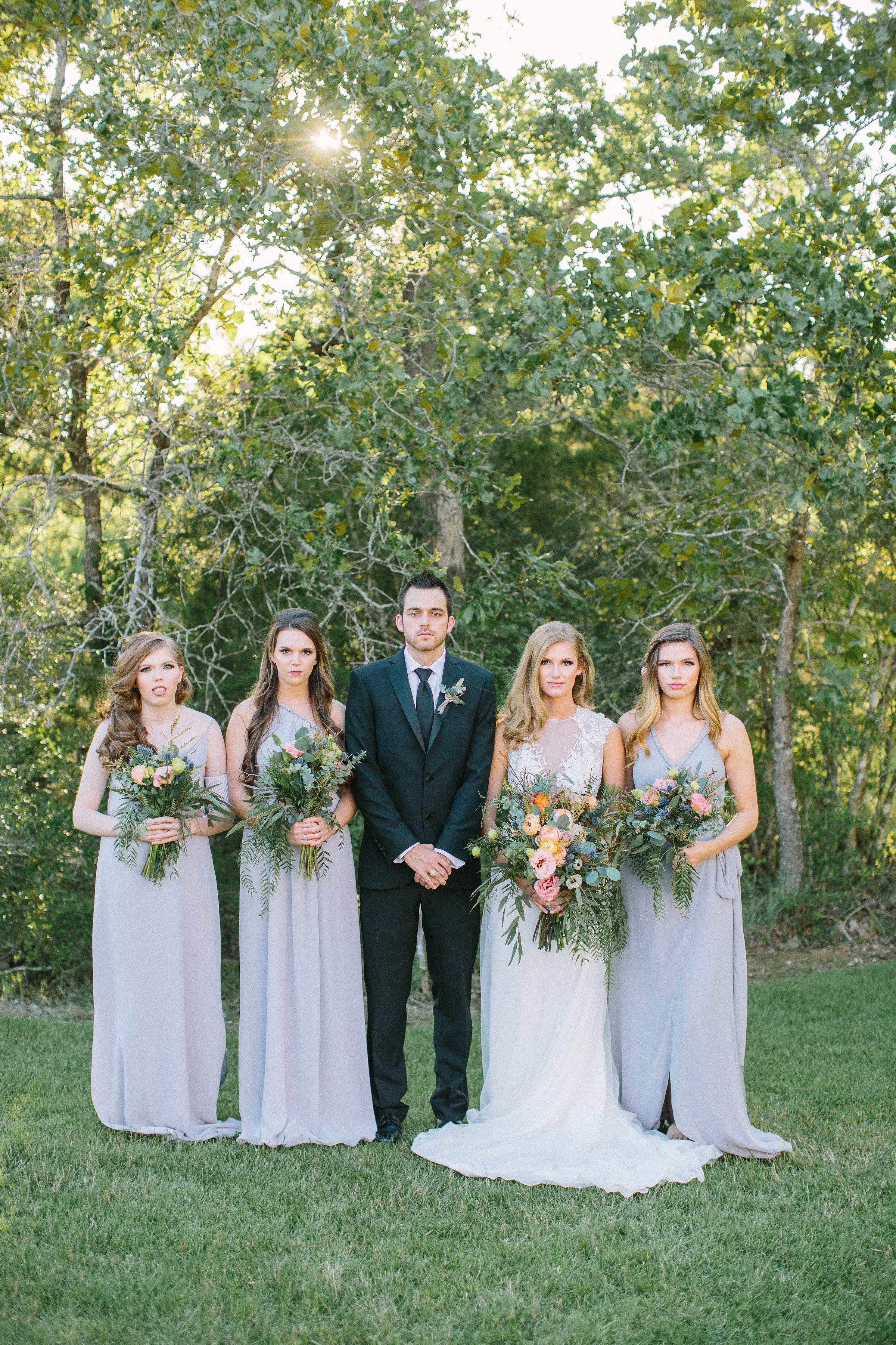 Ellen-Ashton-Photography-Peach-Creek-Ranch-Weddings-Wed-and-Prosper246
