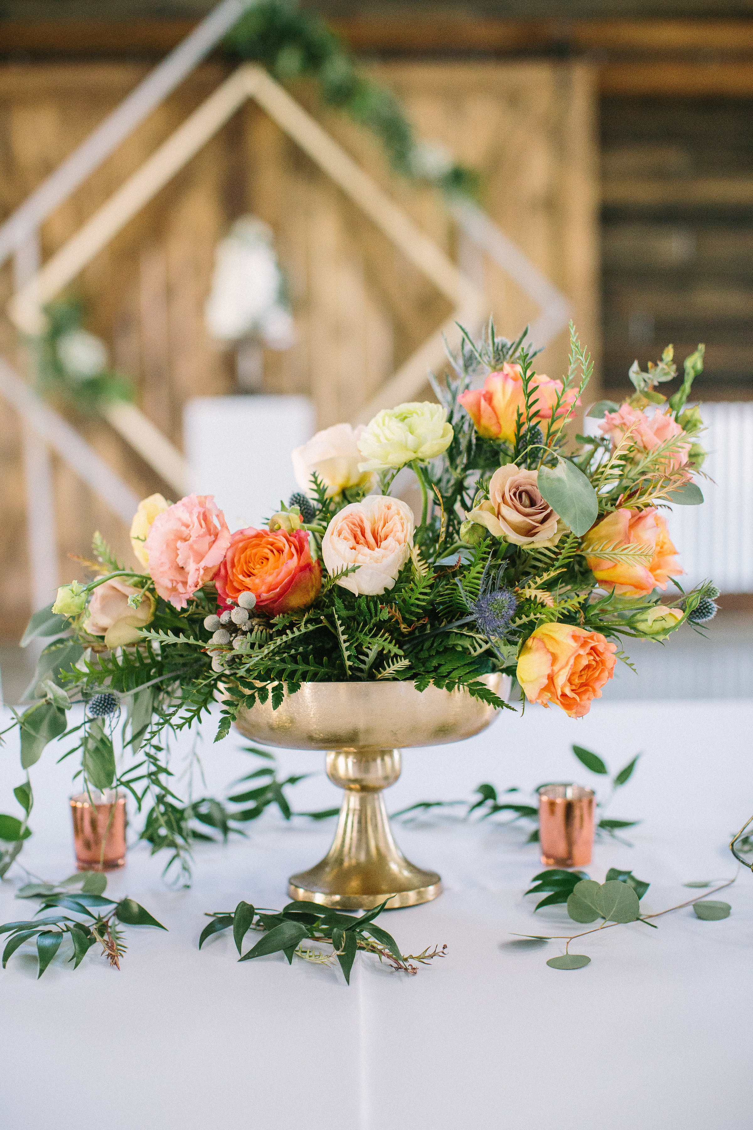 Ellen-Ashton-Photography-Peach-Creek-Ranch-Weddings-Wed-and-Prosper78