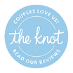 the knot reviews .png