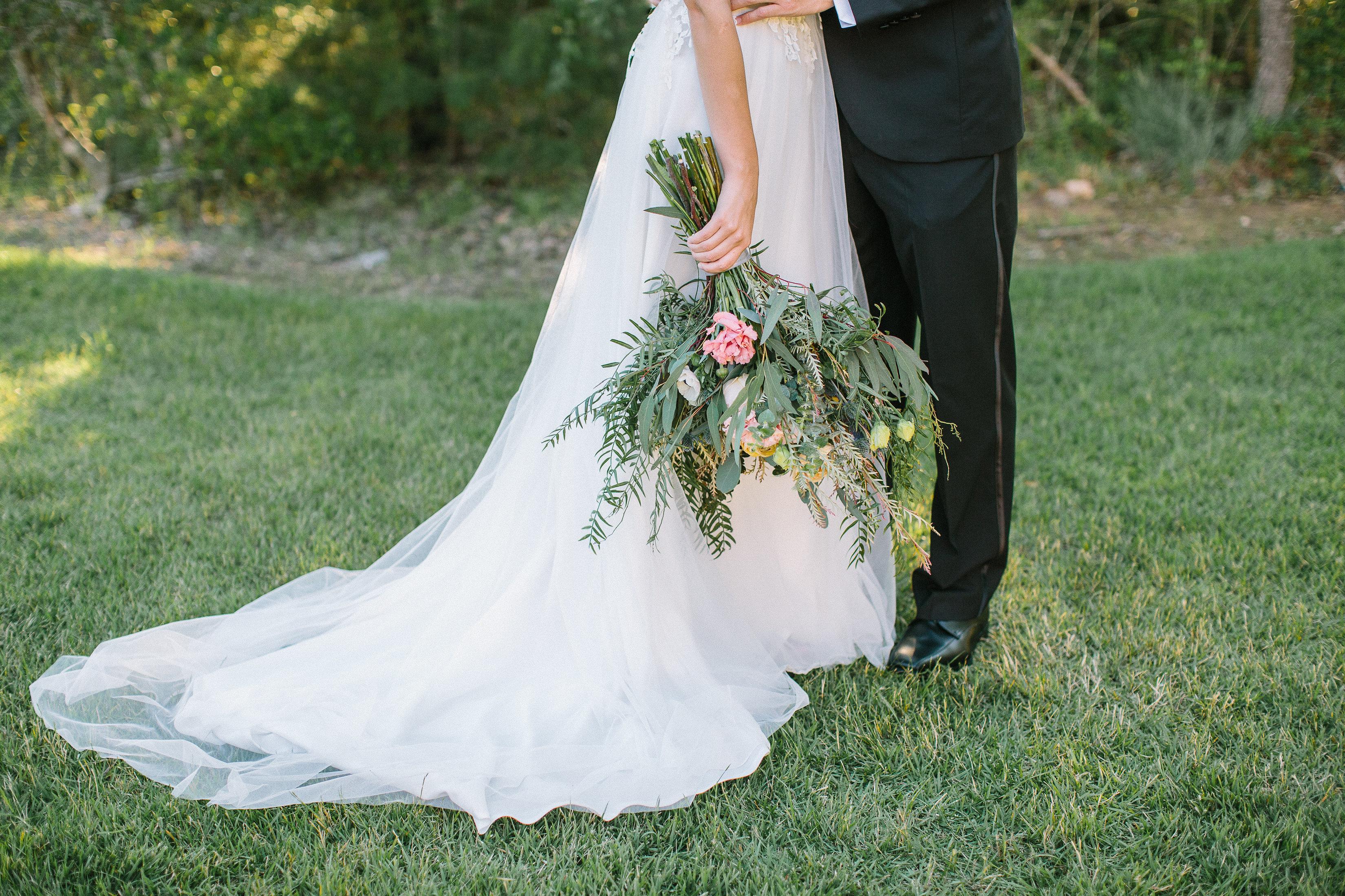 Ellen-Ashton-Photography-Peach-Creek-Ranch-Weddings-Wed-and-Prosper211