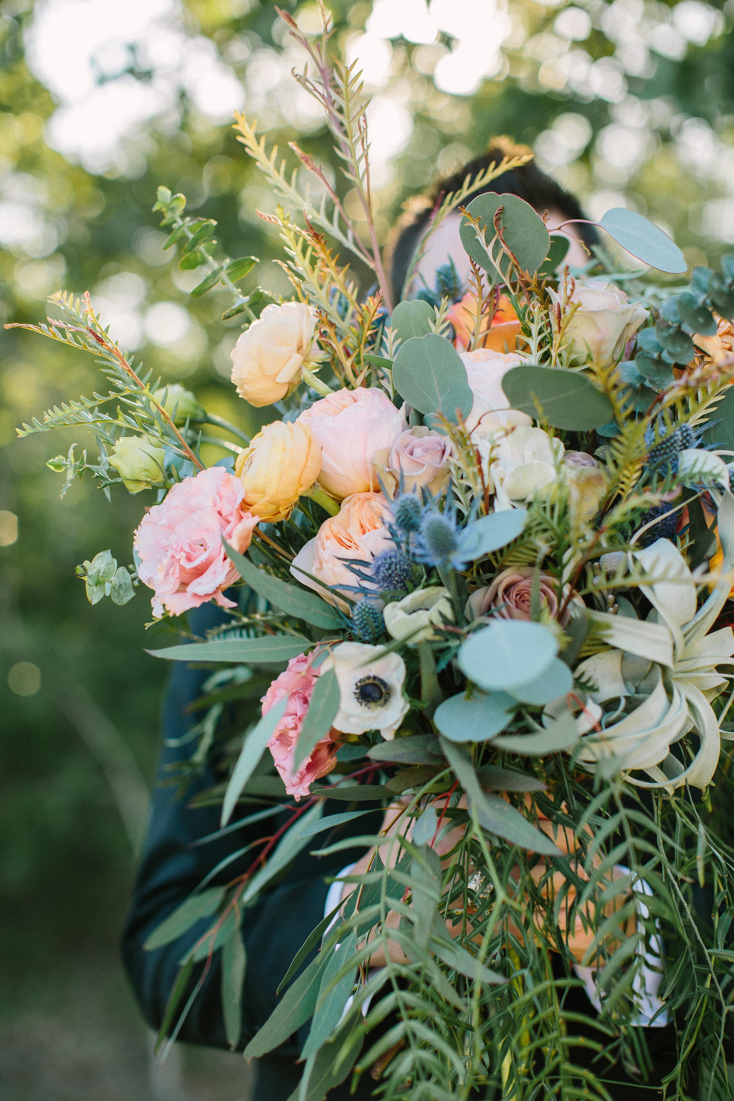 Ellen-Ashton-Photography-Peach-Creek-Ranch-Weddings-Wed-and-Prosper198