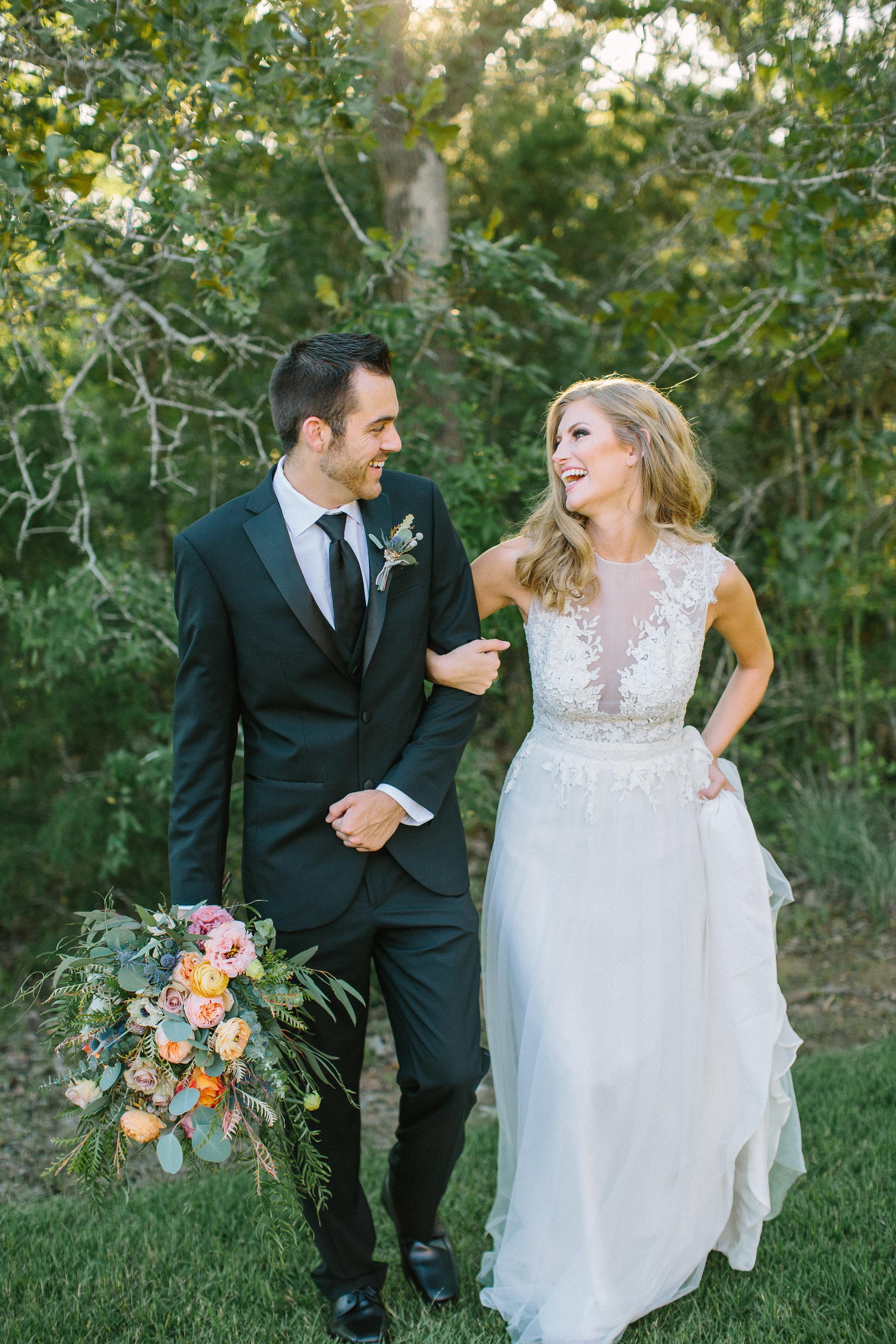 Ellen-Ashton-Photography-Peach-Creek-Ranch-Weddings-Wed-and-Prosper256