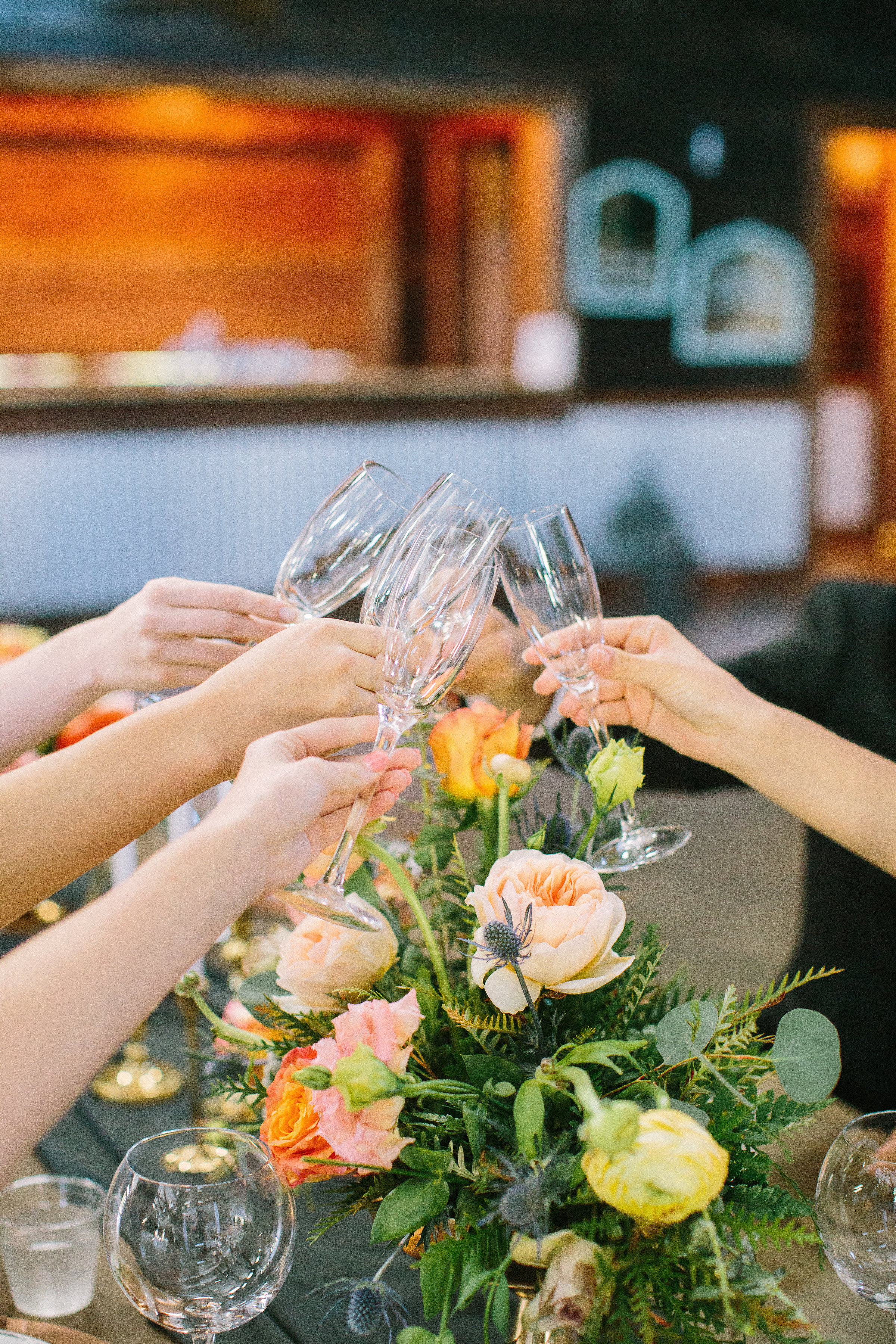 Ellen-Ashton-Photography-Peach-Creek-Ranch-Weddings-Wed-and-Prosper155