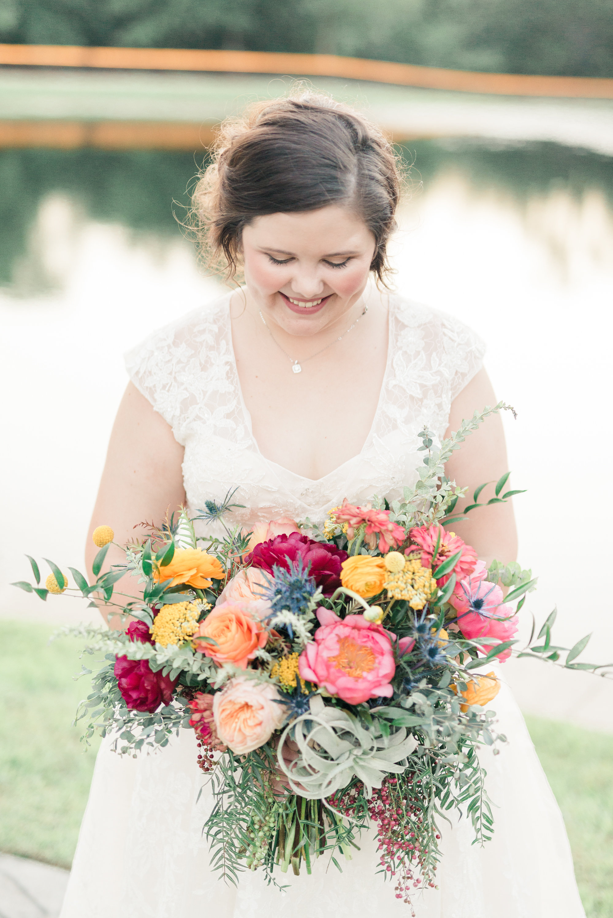 Wesley-Wedding-Ten23-Photography-727