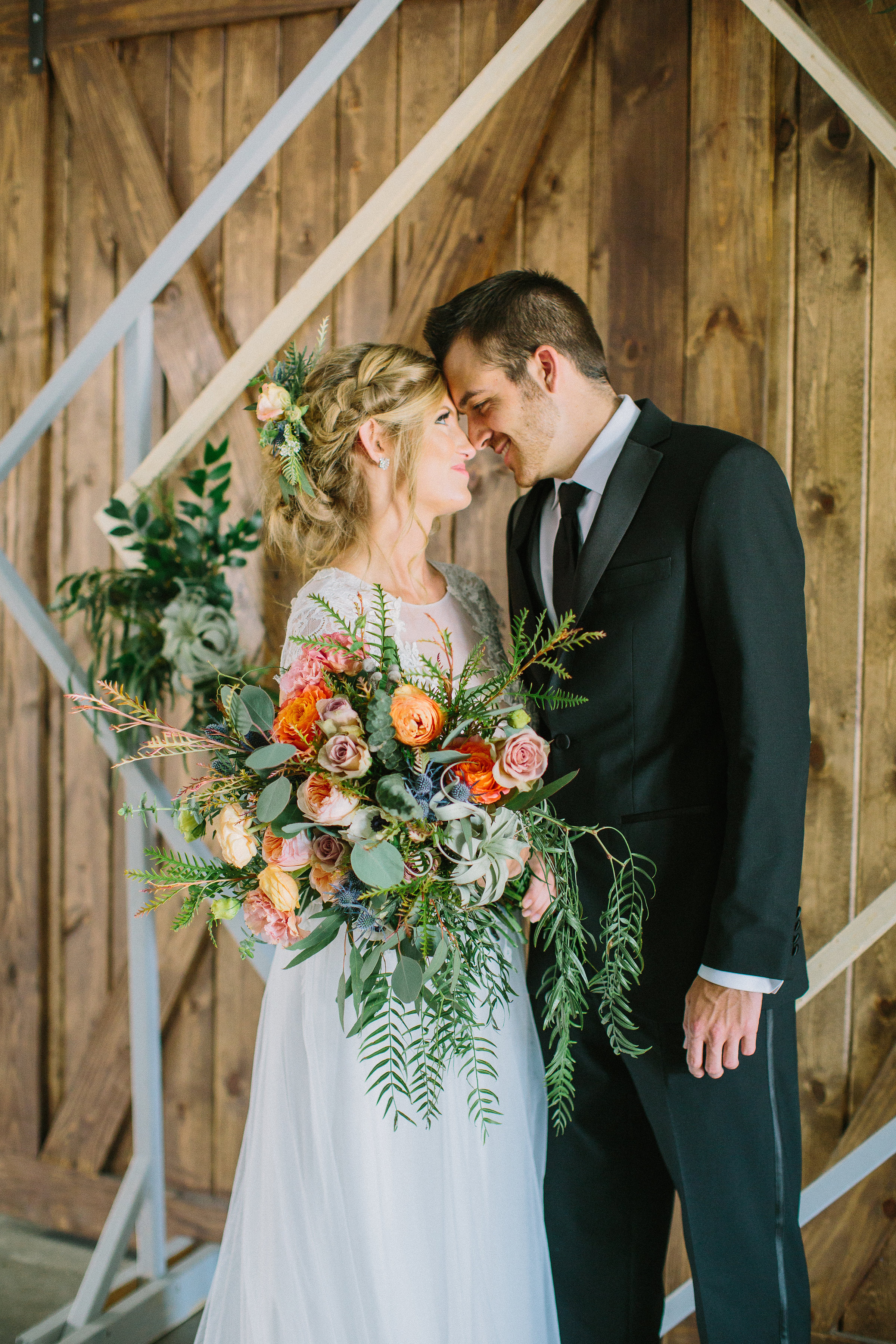 Ellen-Ashton-Photography-Peach-Creek-Ranch-Weddings-Wed-and-Prosper173