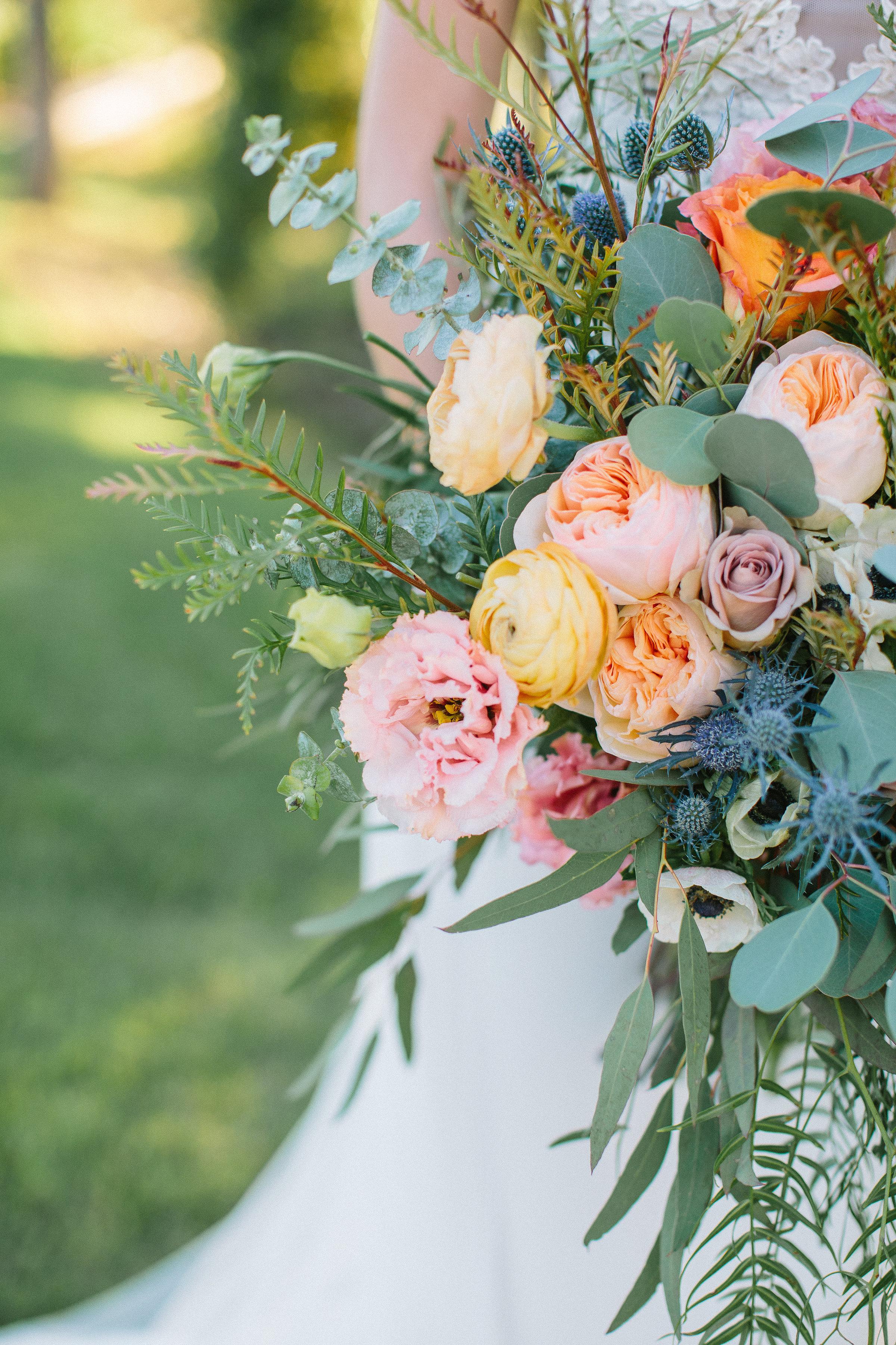 Ellen-Ashton-Photography-Peach-Creek-Ranch-Weddings-Wed-and-Prosper266