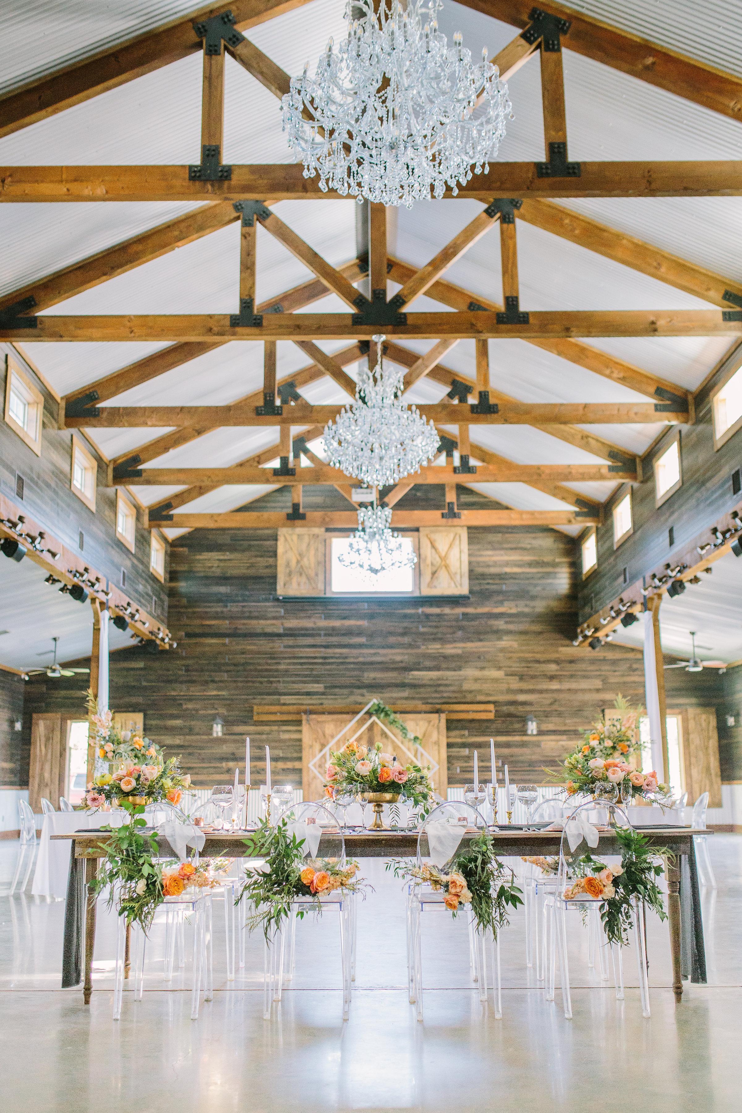 Ellen-Ashton-Photography-Peach-Creek-Ranch-Weddings-Wed-and-Prosper128