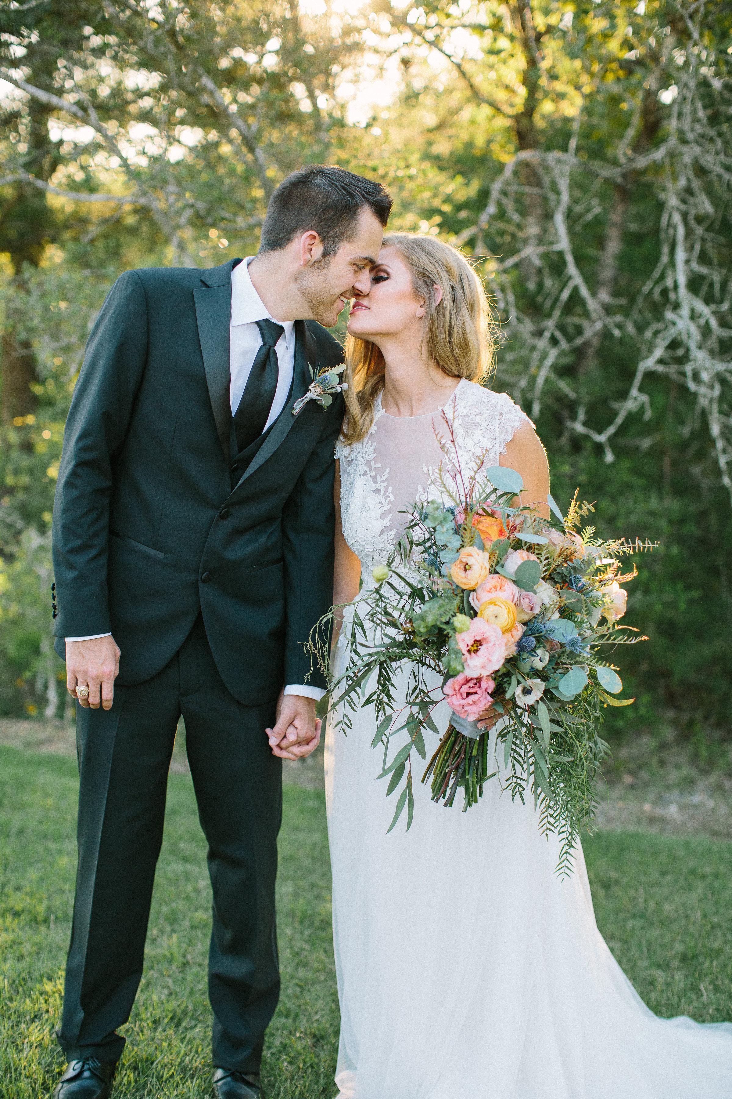 Ellen-Ashton-Photography-Peach-Creek-Ranch-Weddings-Wed-and-Prosper284