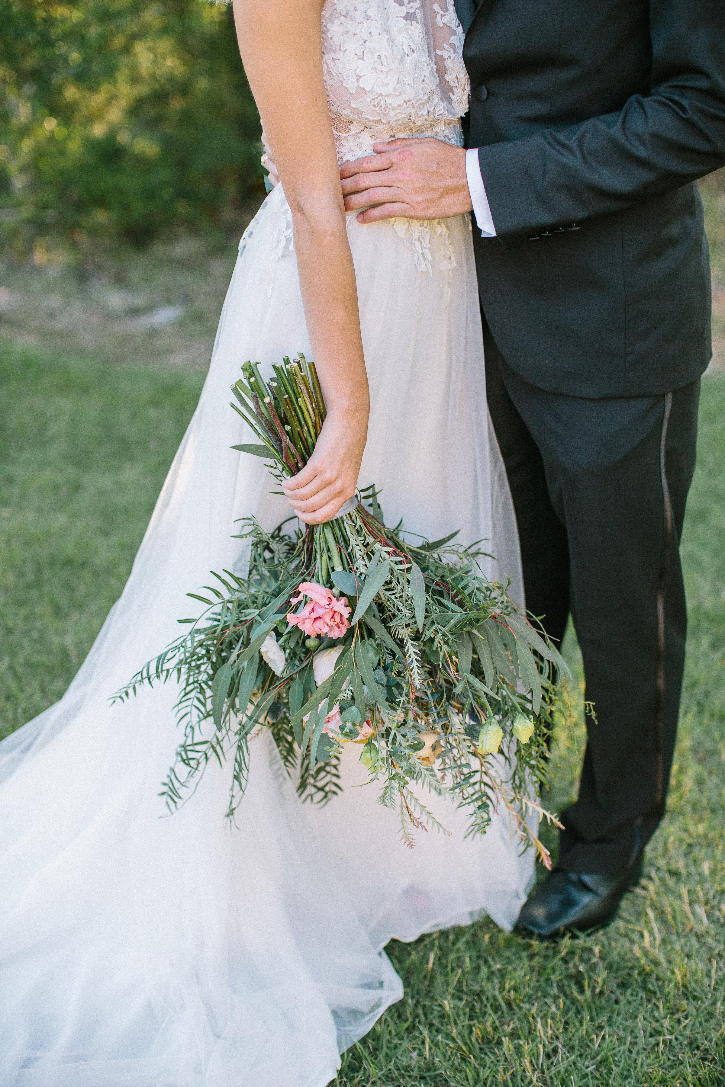 Ellen-Ashton-Photography-Peach-Creek-Ranch-Weddings-Wed-and-Prosper210