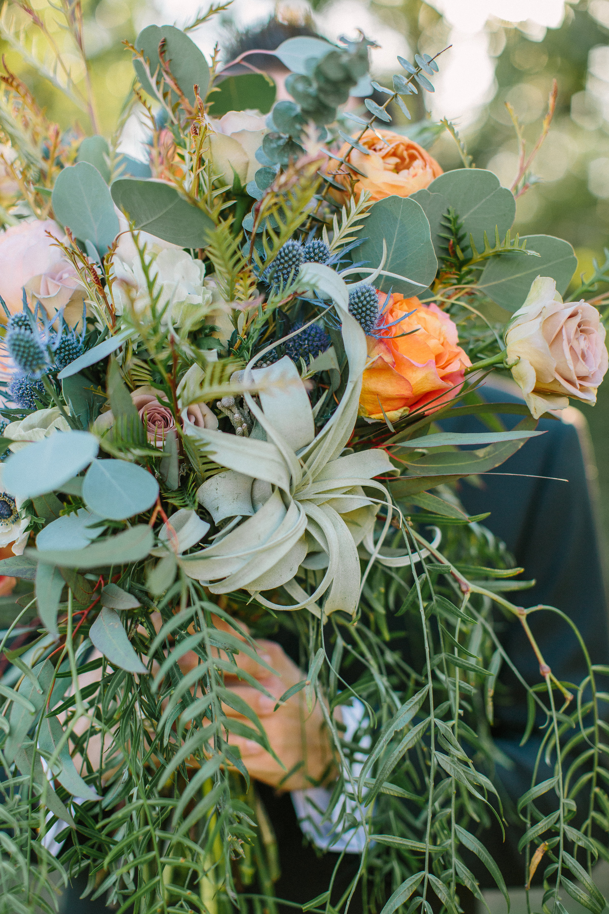 Ellen-Ashton-Photography-Peach-Creek-Ranch-Weddings-Wed-and-Prosper199