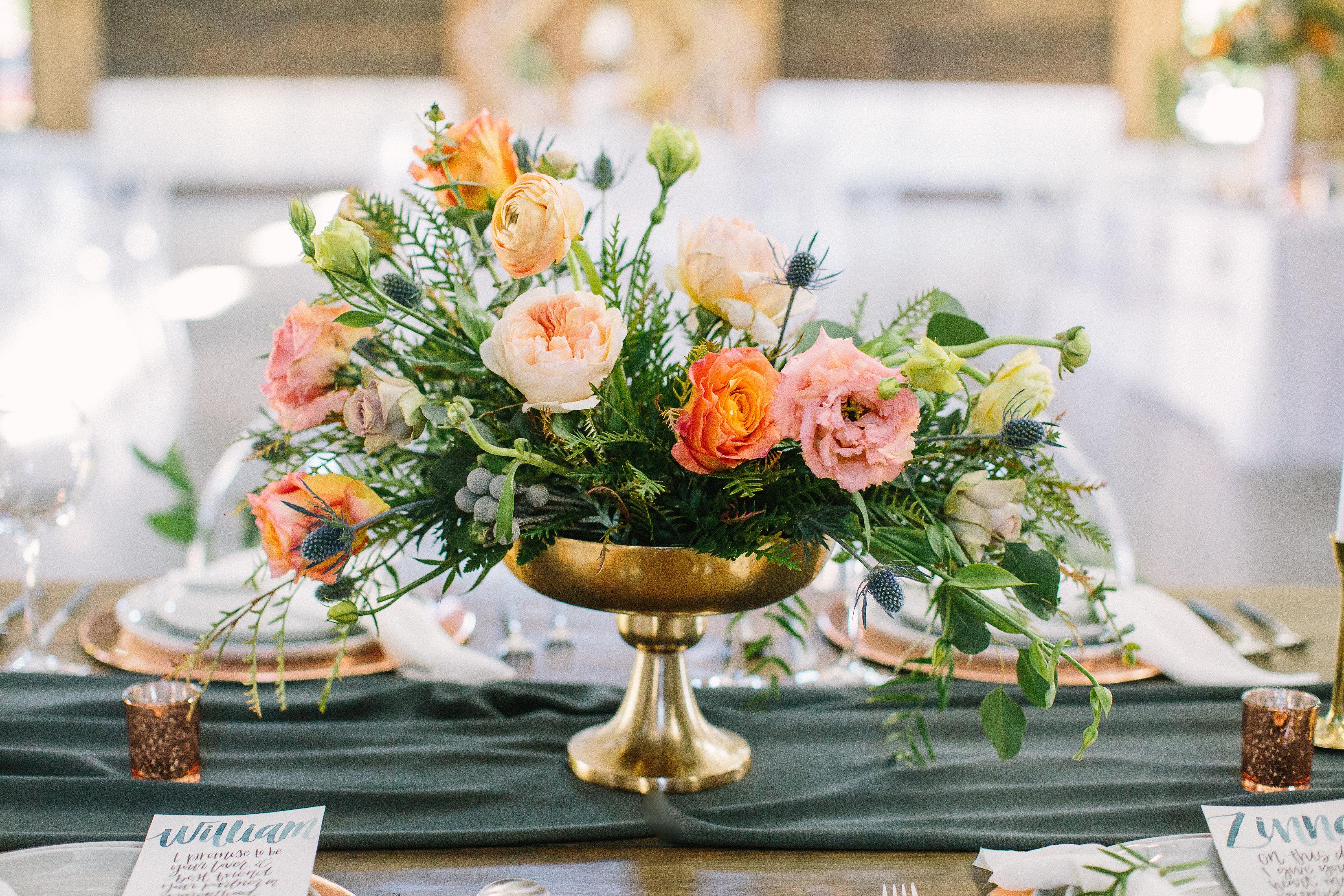 Ellen-Ashton-Photography-Peach-Creek-Ranch-Weddings-Wed-and-Prosper100