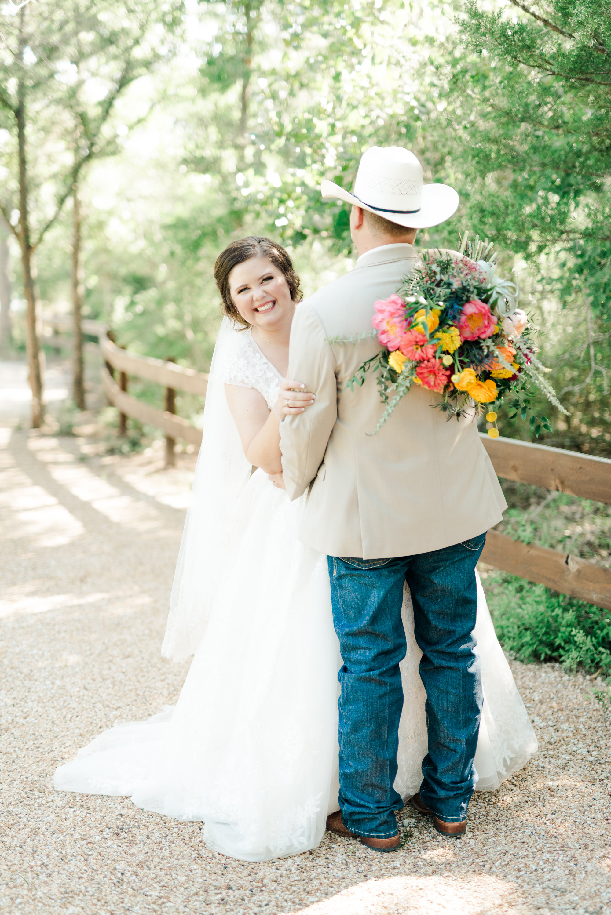 Wesley-Wedding-Ten23-Photography-371