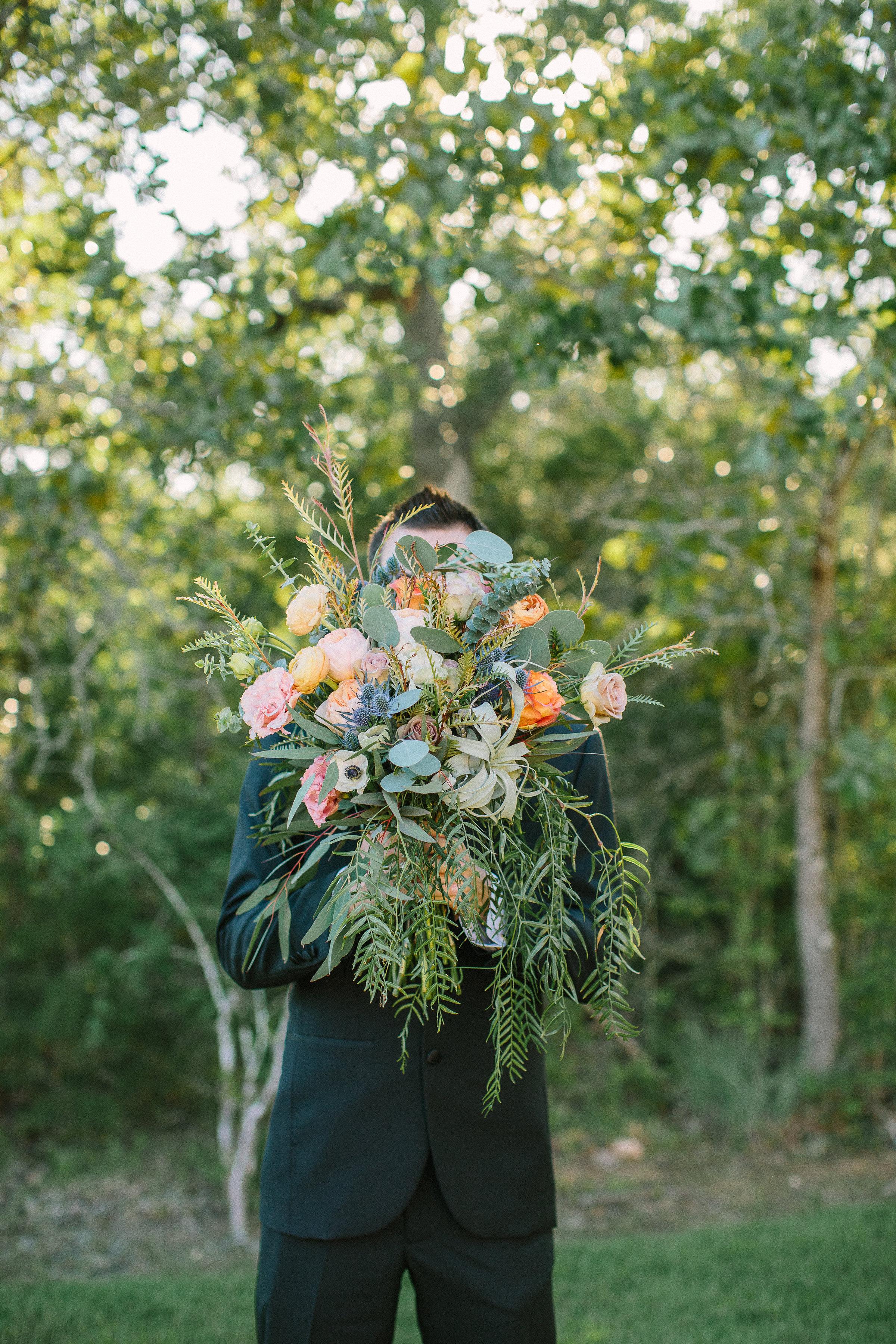 Ellen-Ashton-Photography-Peach-Creek-Ranch-Weddings-Wed-and-Prosper196