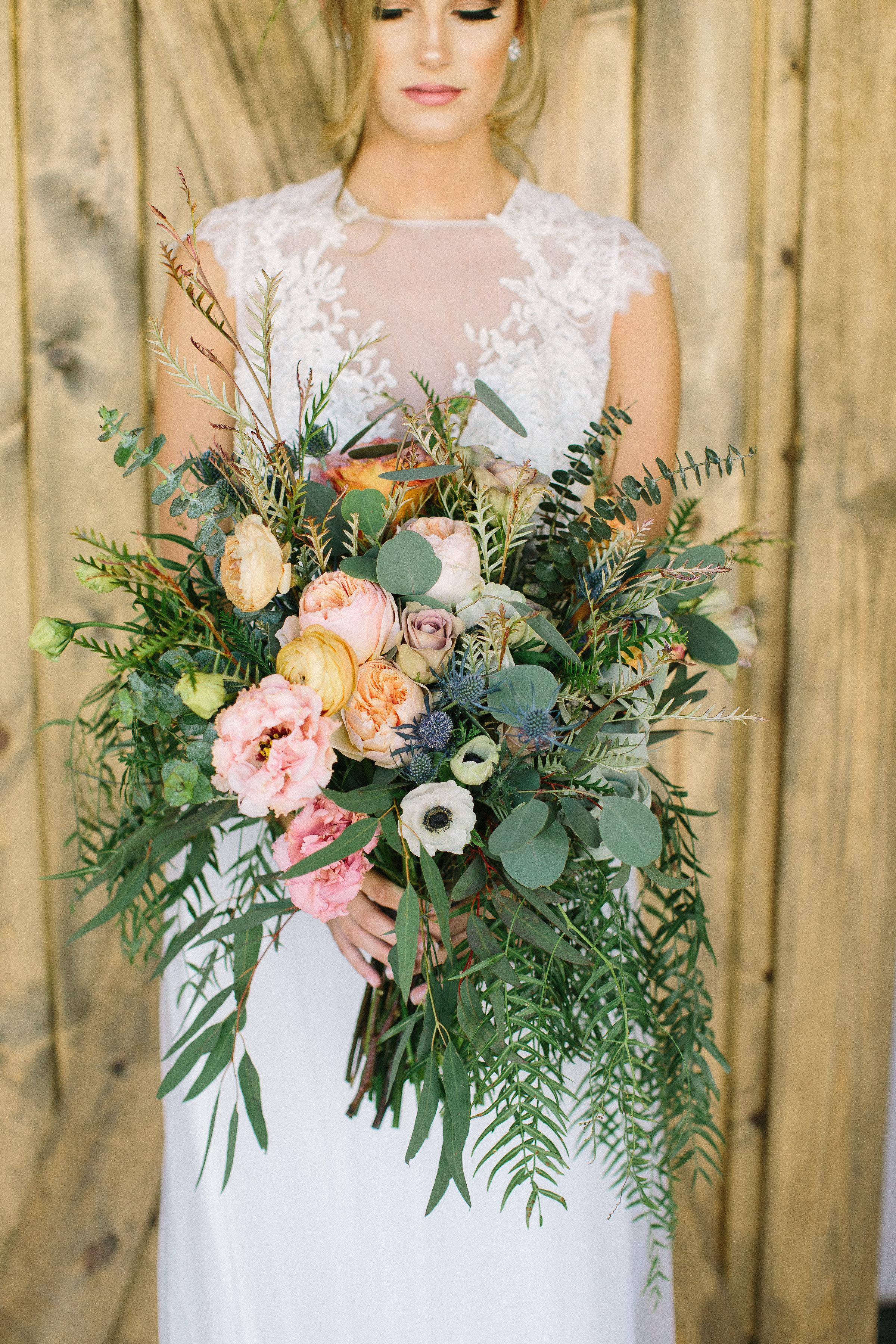 Ellen-Ashton-Photography-Peach-Creek-Ranch-Weddings-Wed-and-Prosper43