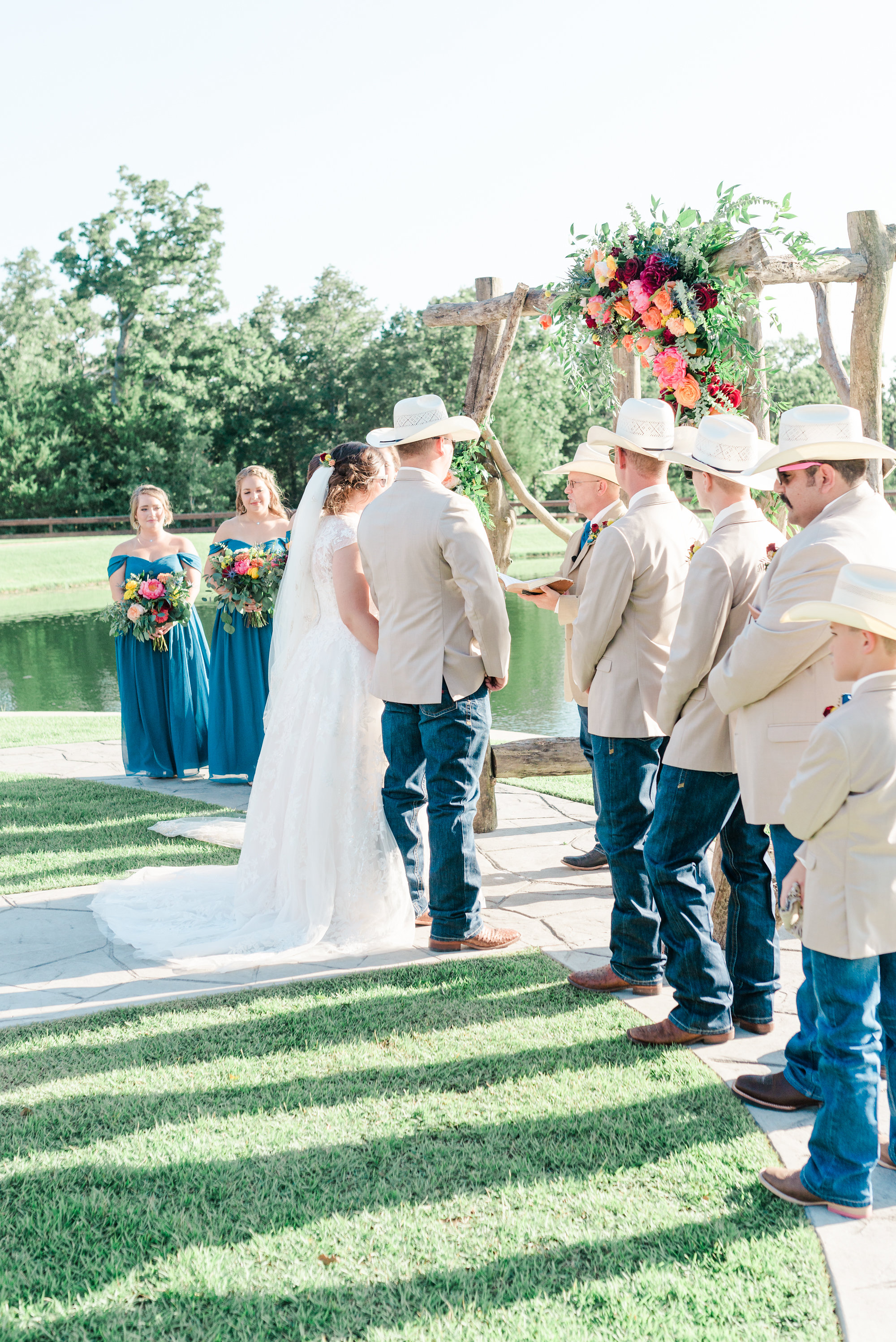 Wesley-Wedding-Ten23-Photography-542