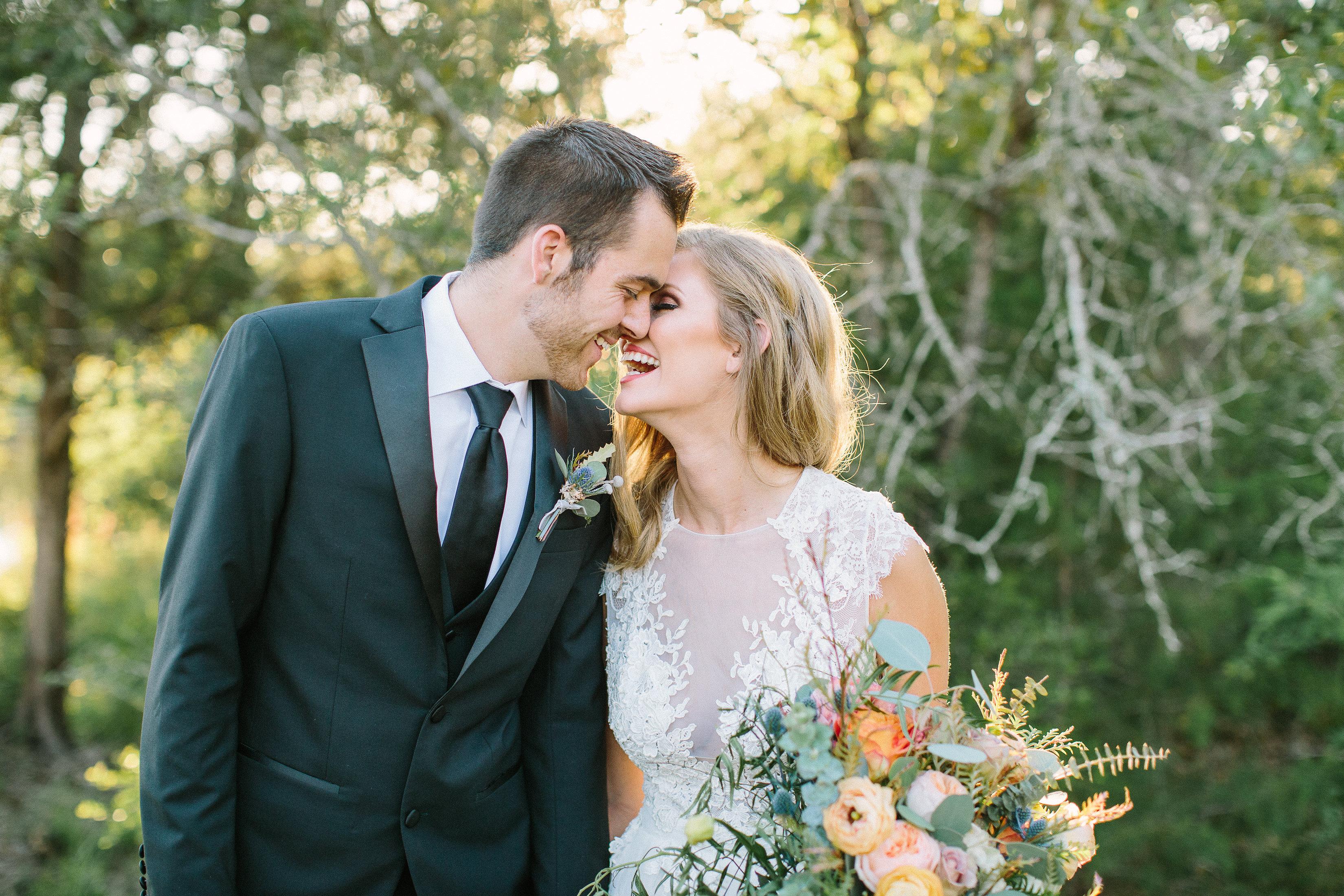 Ellen-Ashton-Photography-Peach-Creek-Ranch-Weddings-Wed-and-Prosper286