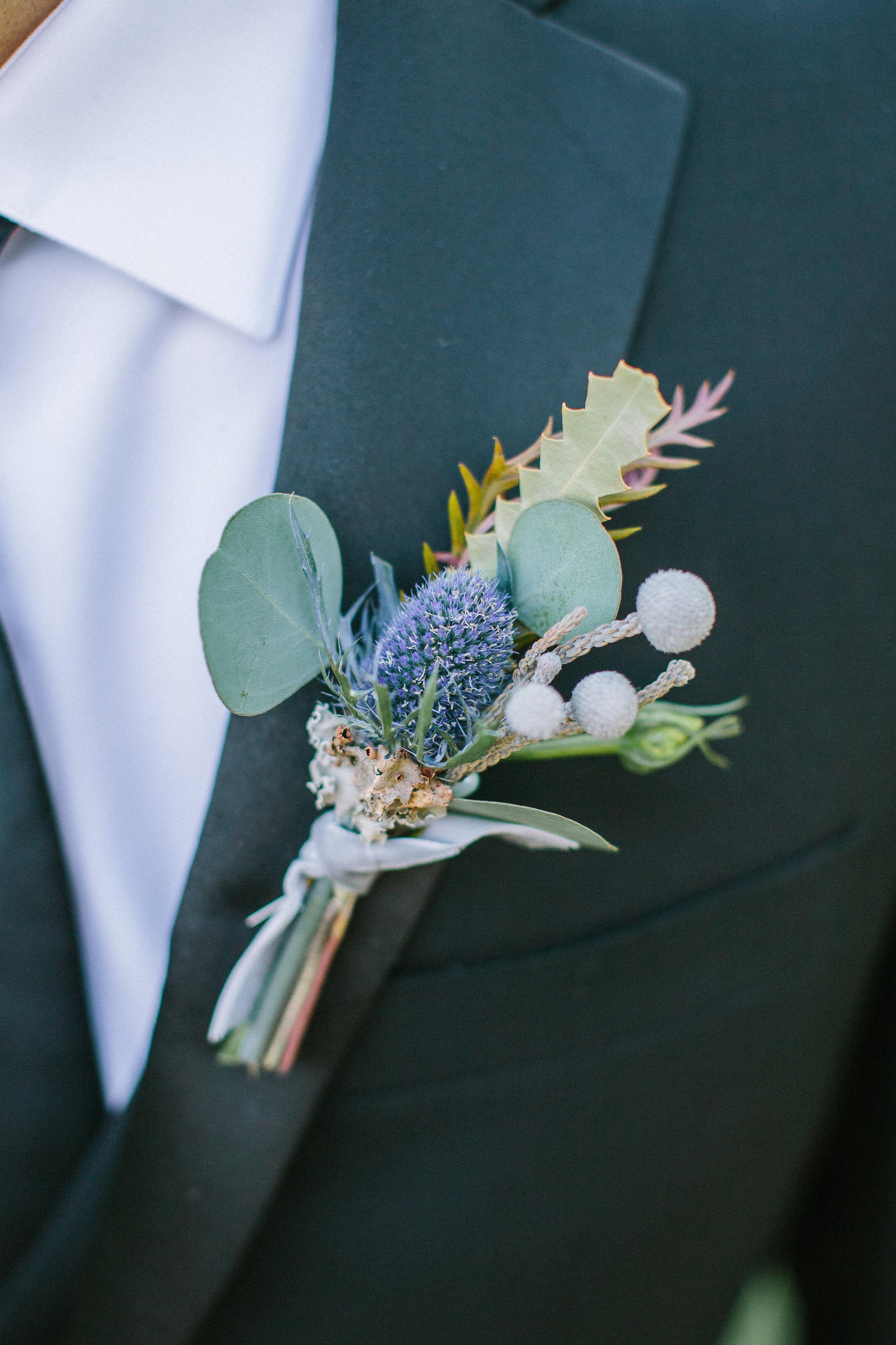 Ellen-Ashton-Photography-Peach-Creek-Ranch-Weddings-Wed-and-Prosper204