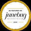 Published-On-Junebug-Weddings-Badge-Whit