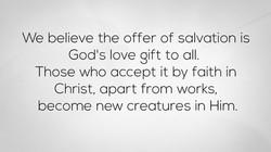 Belief 6.jpg