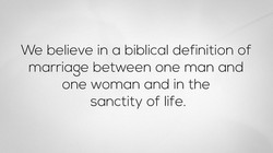 Belief 11.jpg