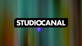 Kino und TV Dokumentation | DIE NORM